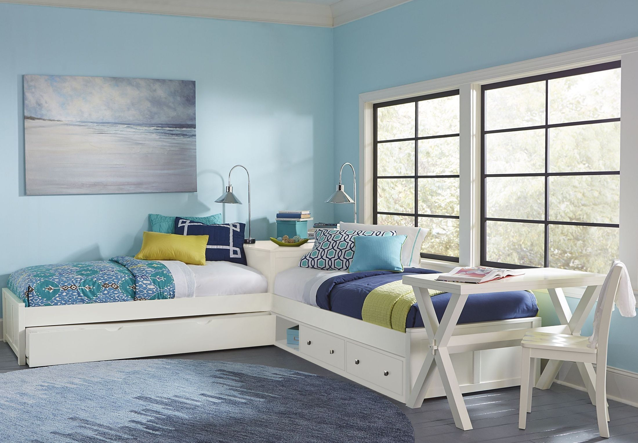 Bedroom Set Furniture With Price