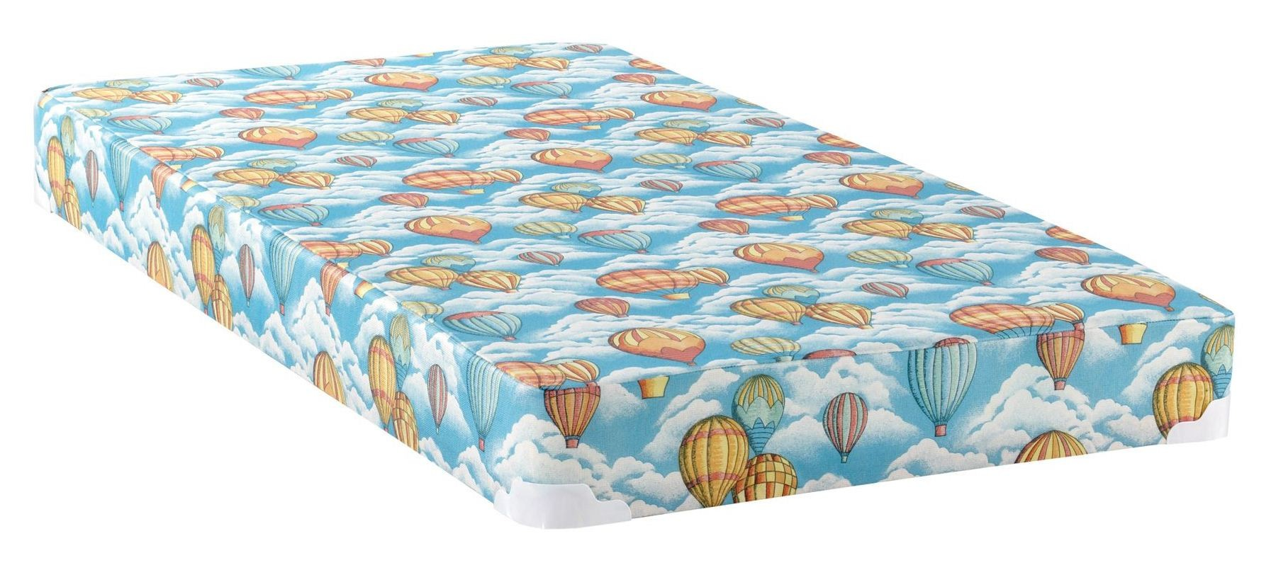 Best Twin Mattress For Bunk Bed Triple Bunk Beds With Mattresses Included Wonderfull Bunk Bed