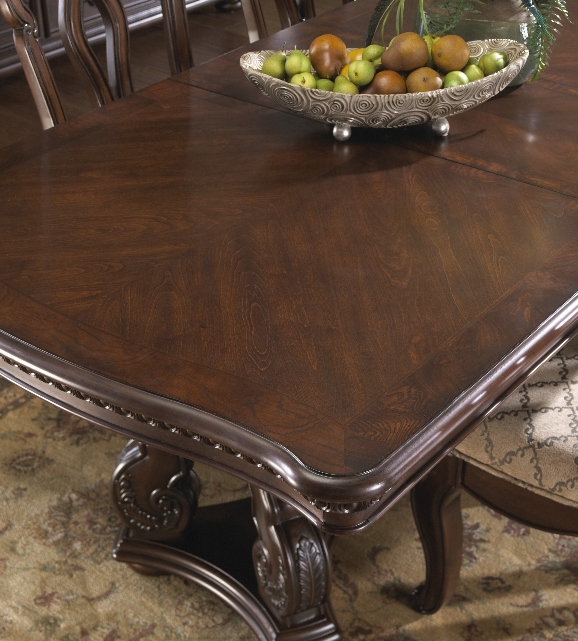 San Marino Dining Room Collection From Samuel Lawrence. 388139. 938599.  388140. 388141