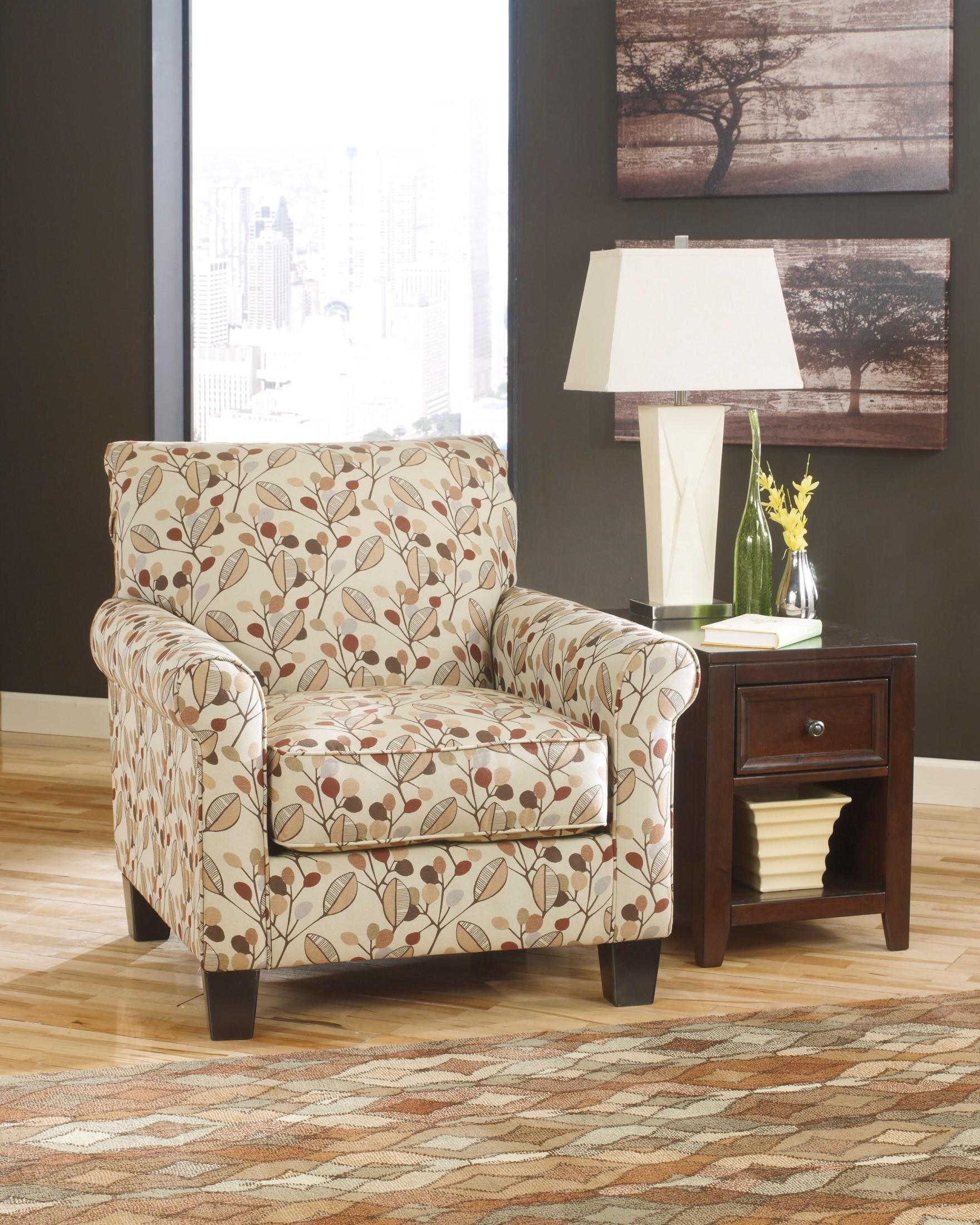 Danely Dusk Living Room Set From Ashley 35500 Coleman