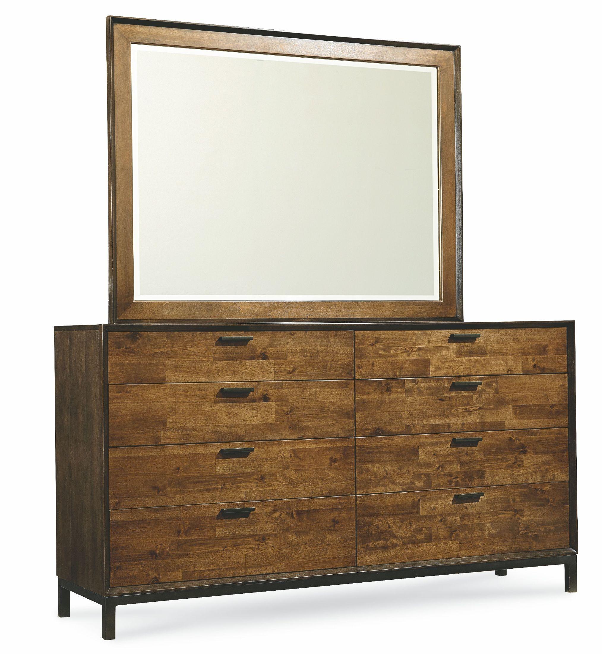 Kateri One Underbed Storage Drawer Platform Bedroom Set From Legacy Classic 3600 4755k 3600