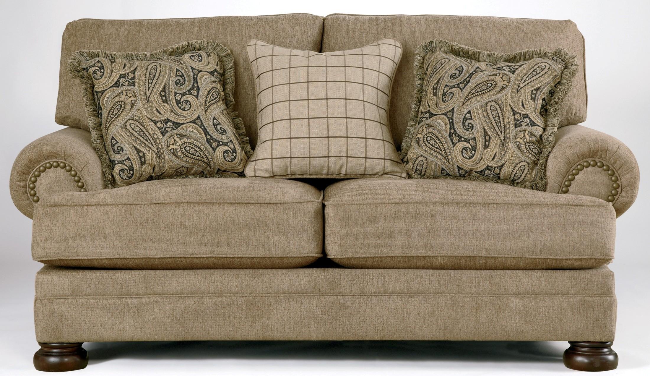 Coleman Furniture