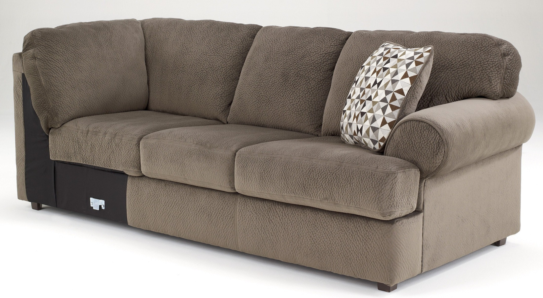 435179 : ashley dune sectional - Sectionals, Sofas & Couches