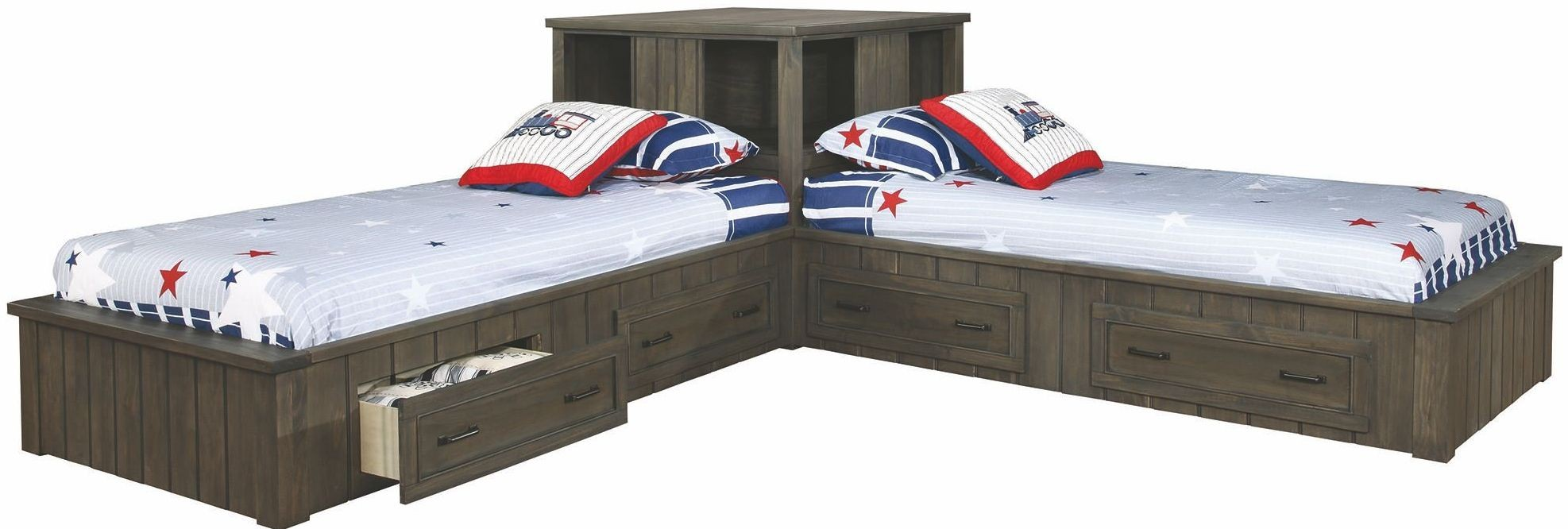 100 twin platform bed with open storage twin tall platform
