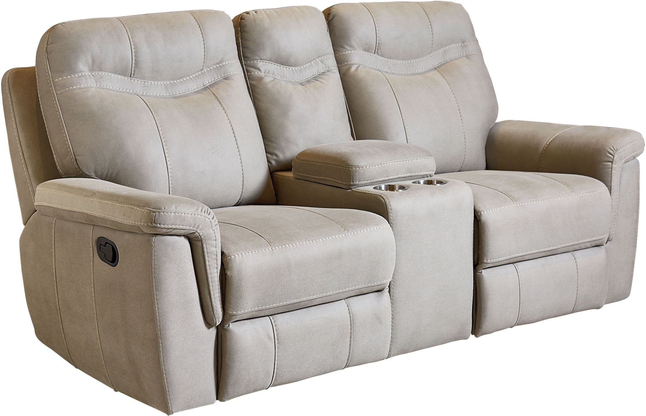 belfort trim vega power products bx item height loveseat vegapower threshold furniture width reclining palliser console