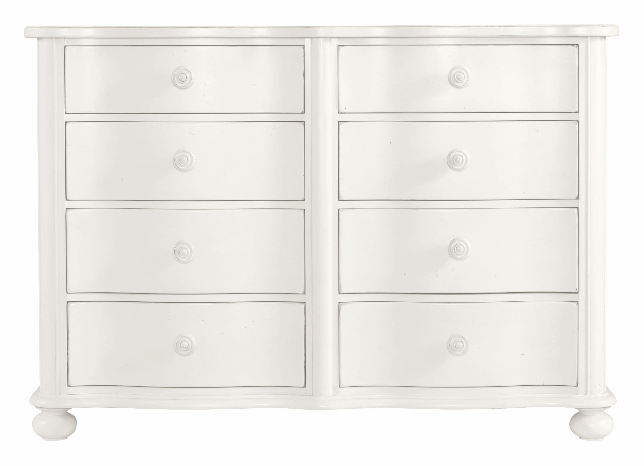 Coastal Living Saltbox White Weekend Dresser From Coastal Living 411 23 04 Coleman Furniture