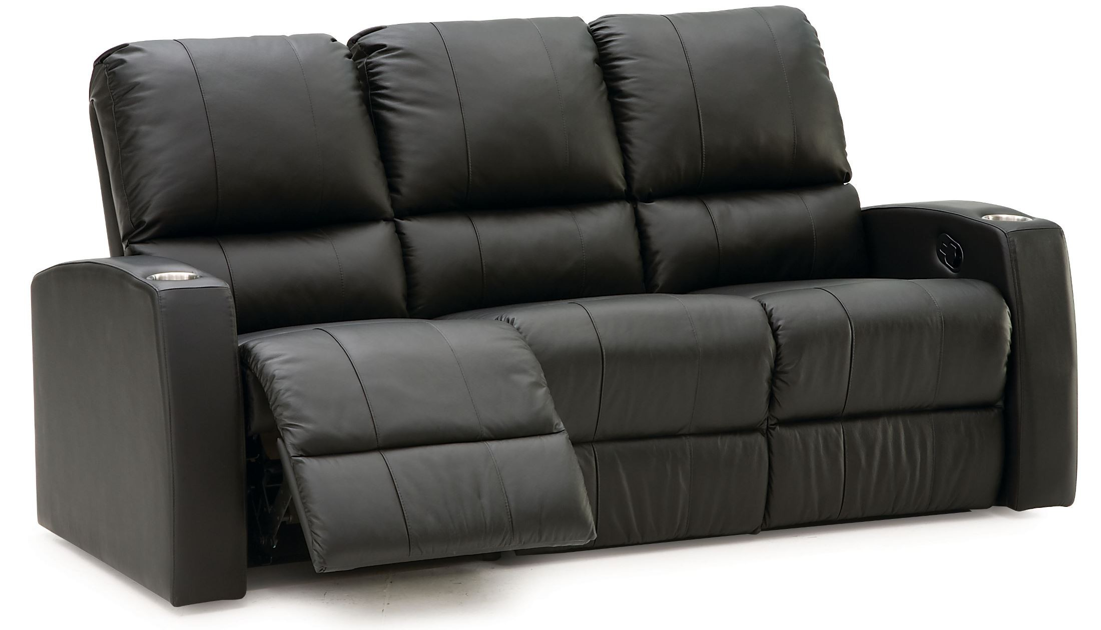 Pacifico Leather Home Theatre Seating Psr 41920 Leather