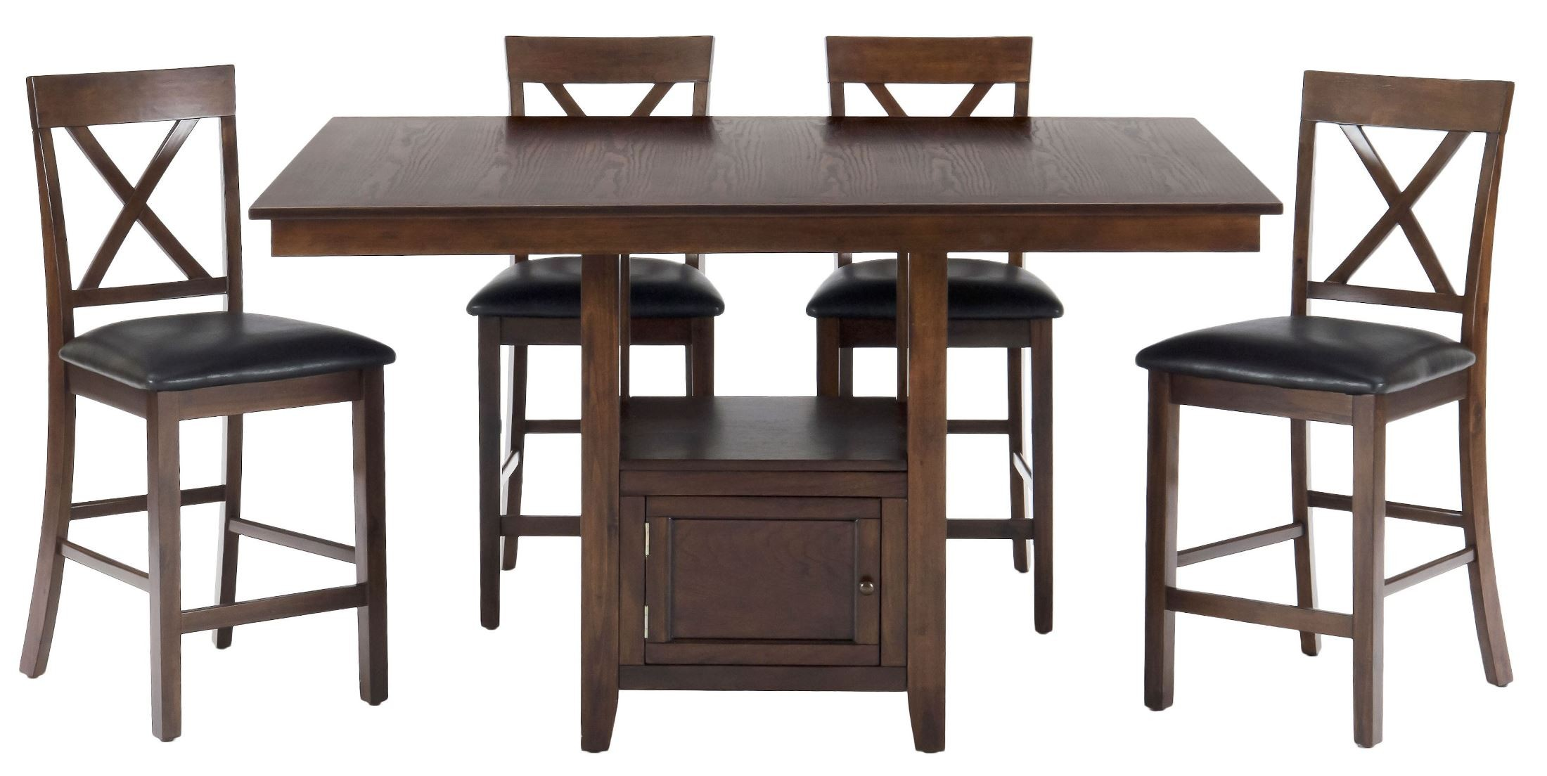 hd wallpapers counter height dining set oak 3d