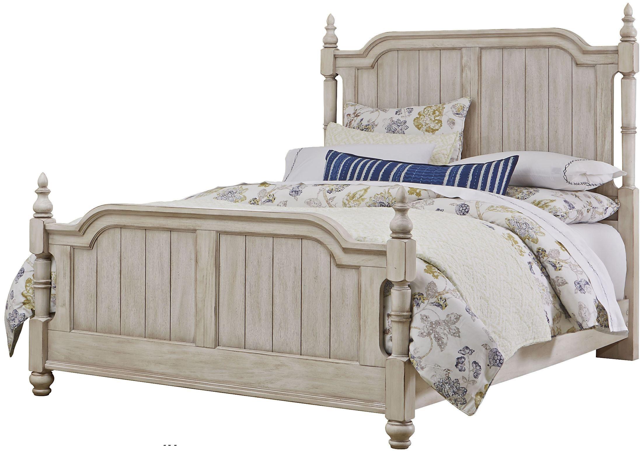 Poster King Bed Sets