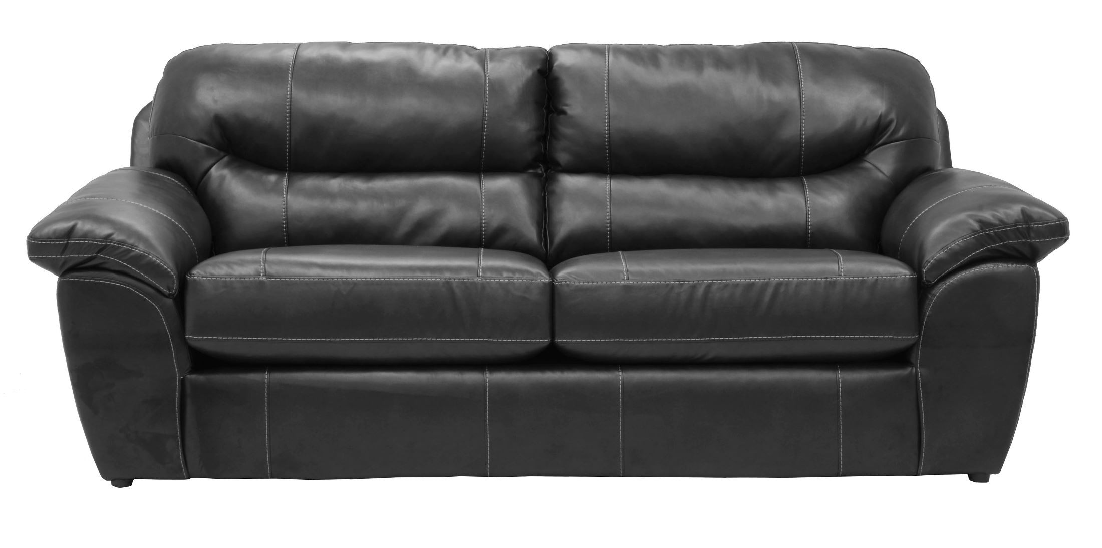 Brantley Steel Sleeper Sofa From Jackson