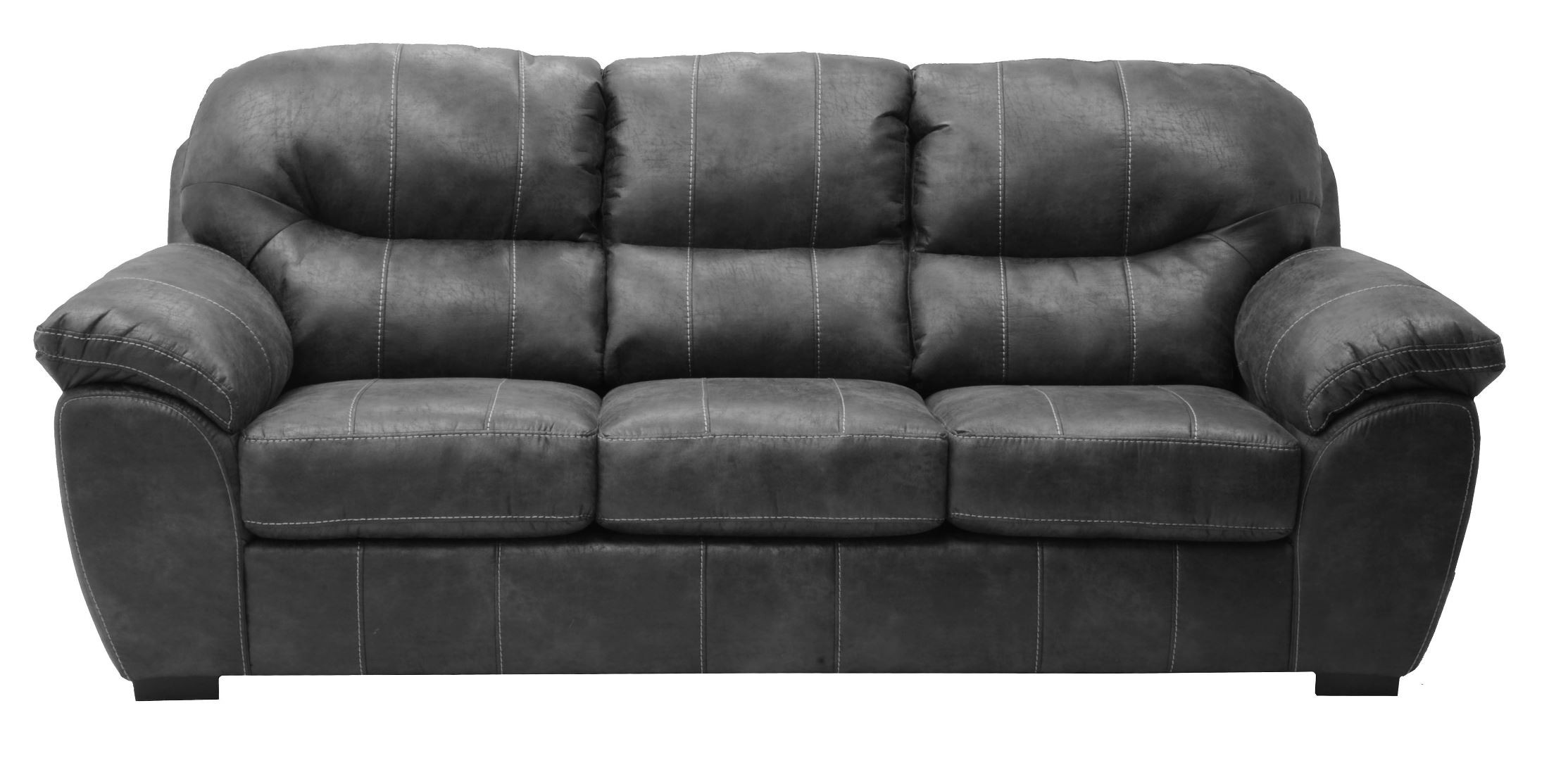 Grant Steel Sofa from Jackson