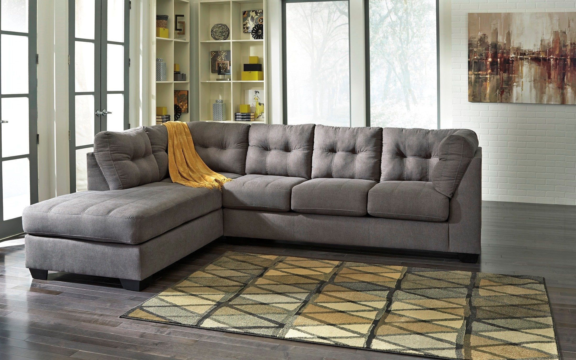 Awesome Coleman Furniture