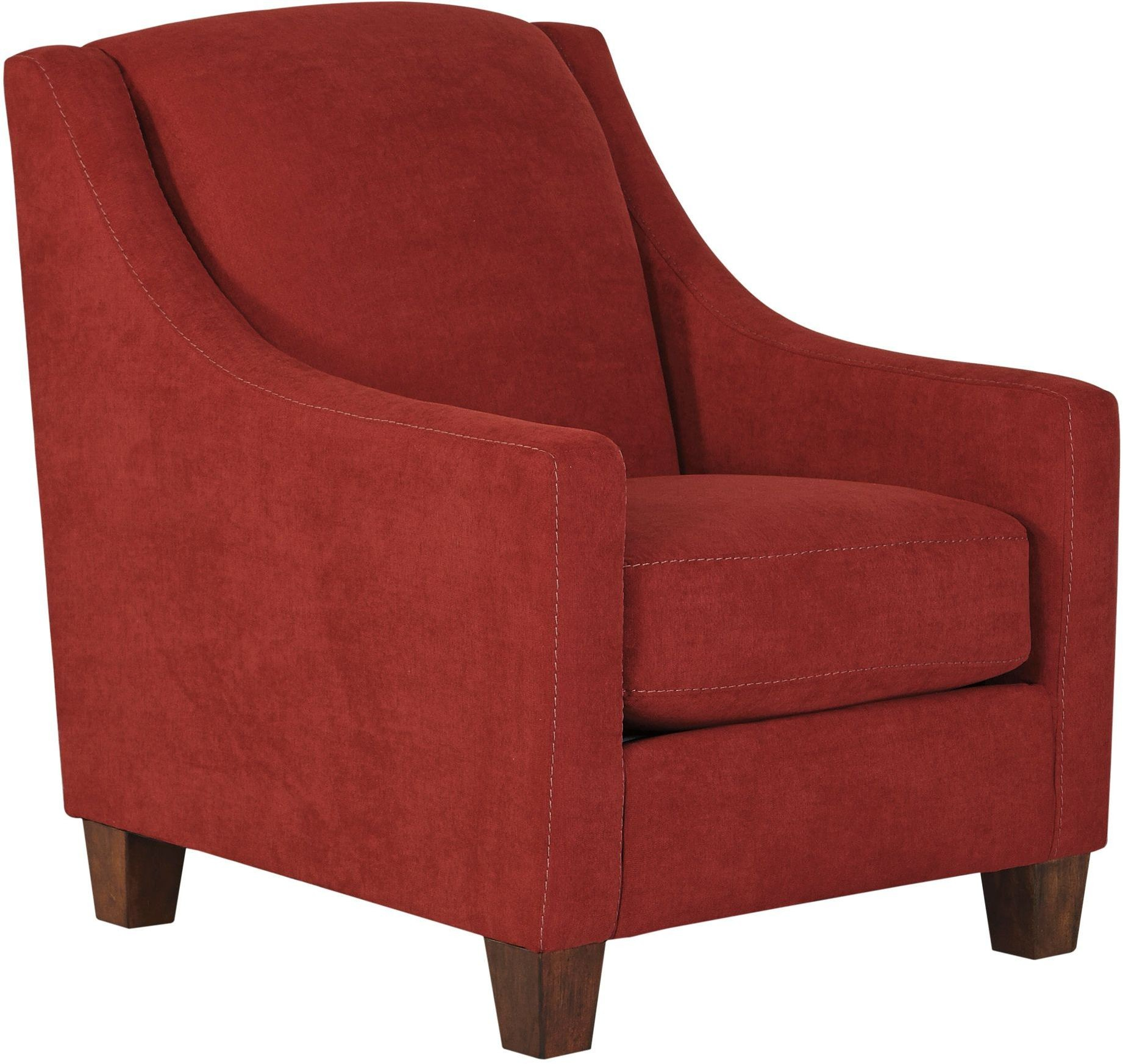 Maier Sienna Accent Chair From Ashley (4520221)