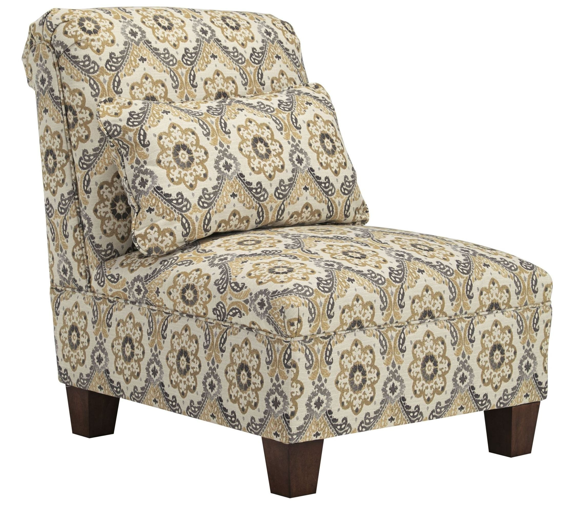 abbey chairs chair bernhardt product armless