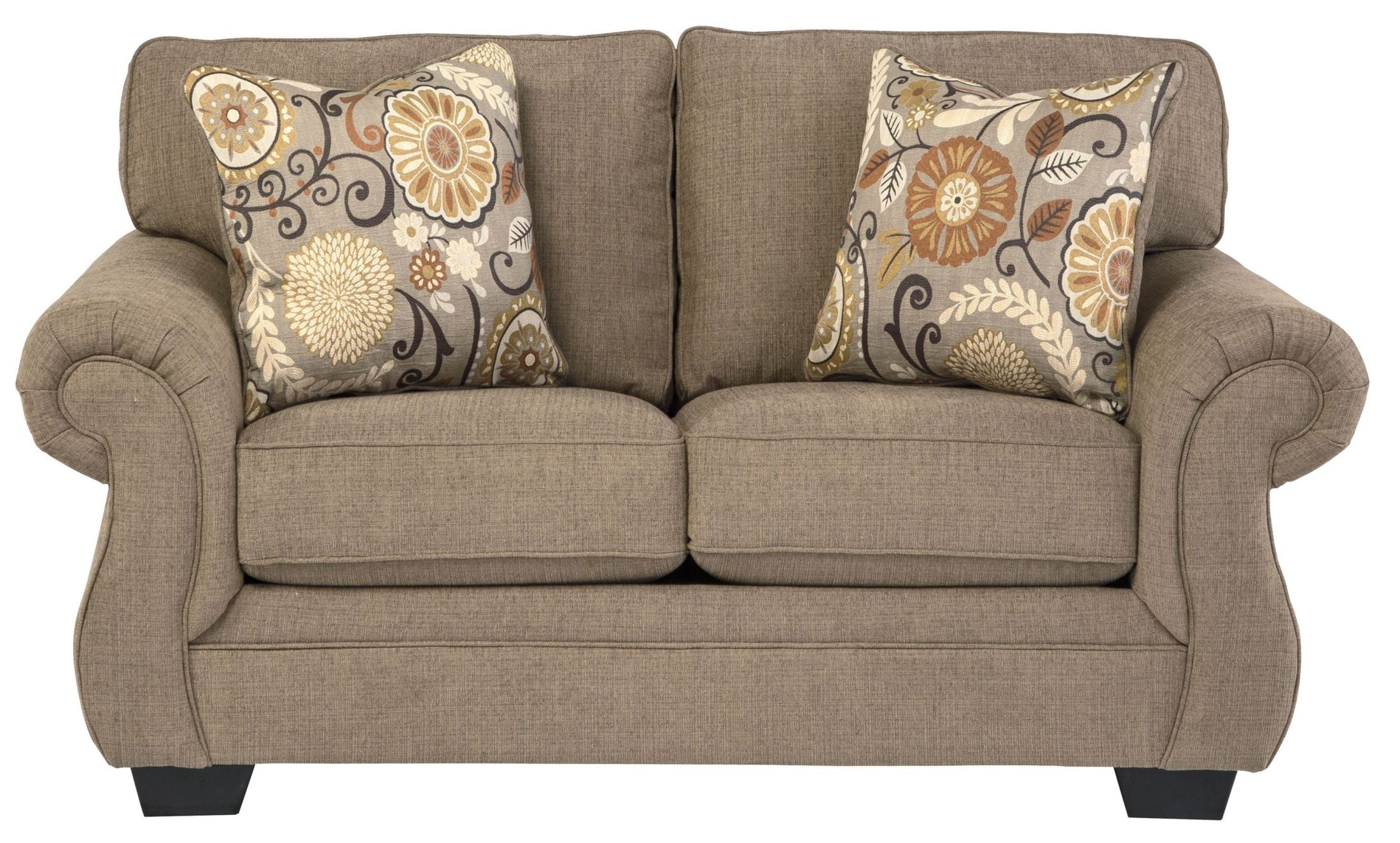 Tailya Barley Living Room Set from Ashley