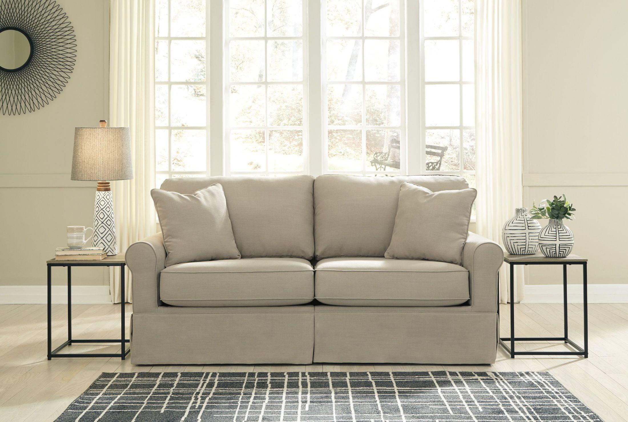 Beautiful Ashleys Furniture Living Room Sets Crest - Living Room ...