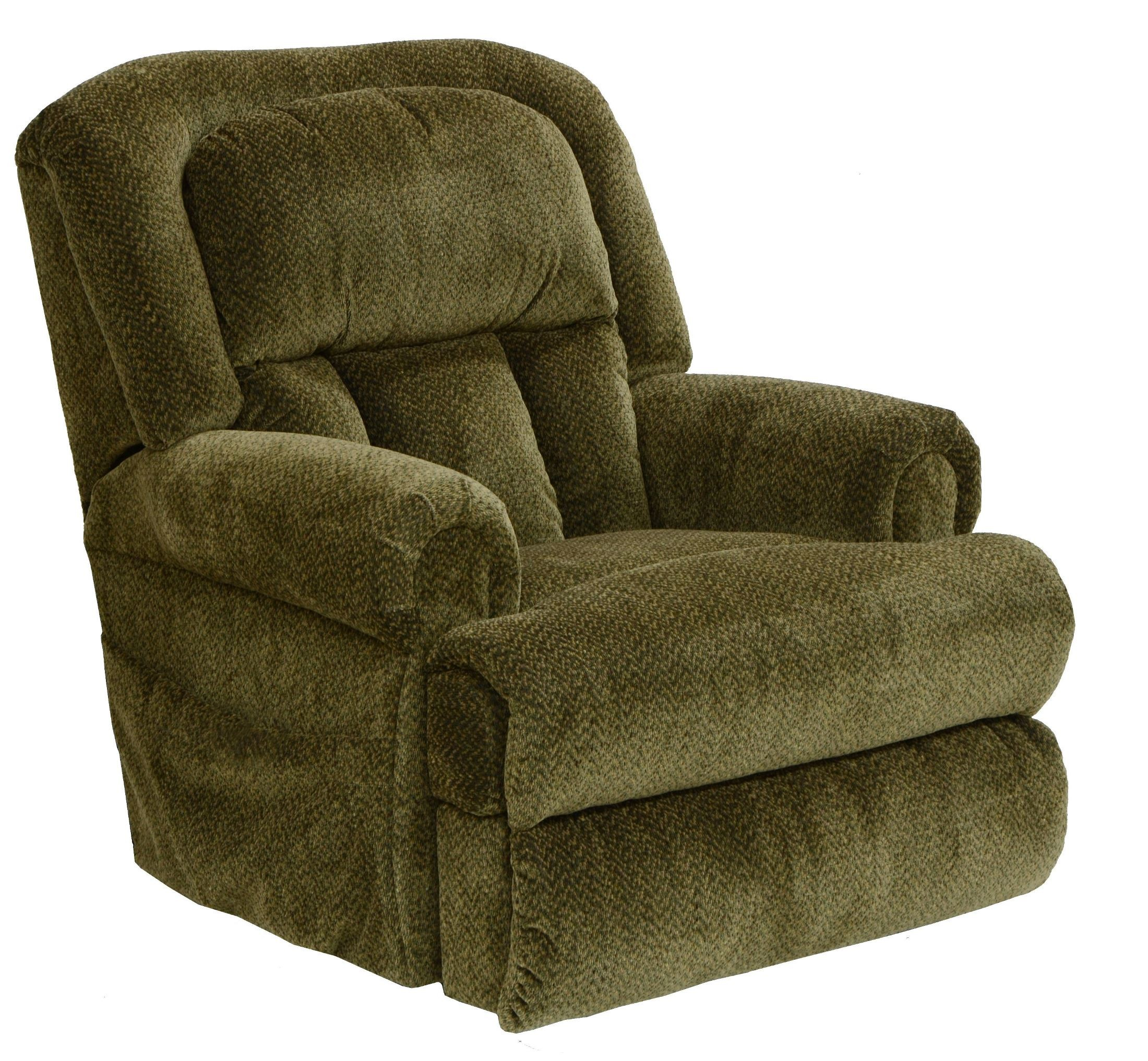 Burns Basil Power Lift Recliner From Catnapper 4847176325