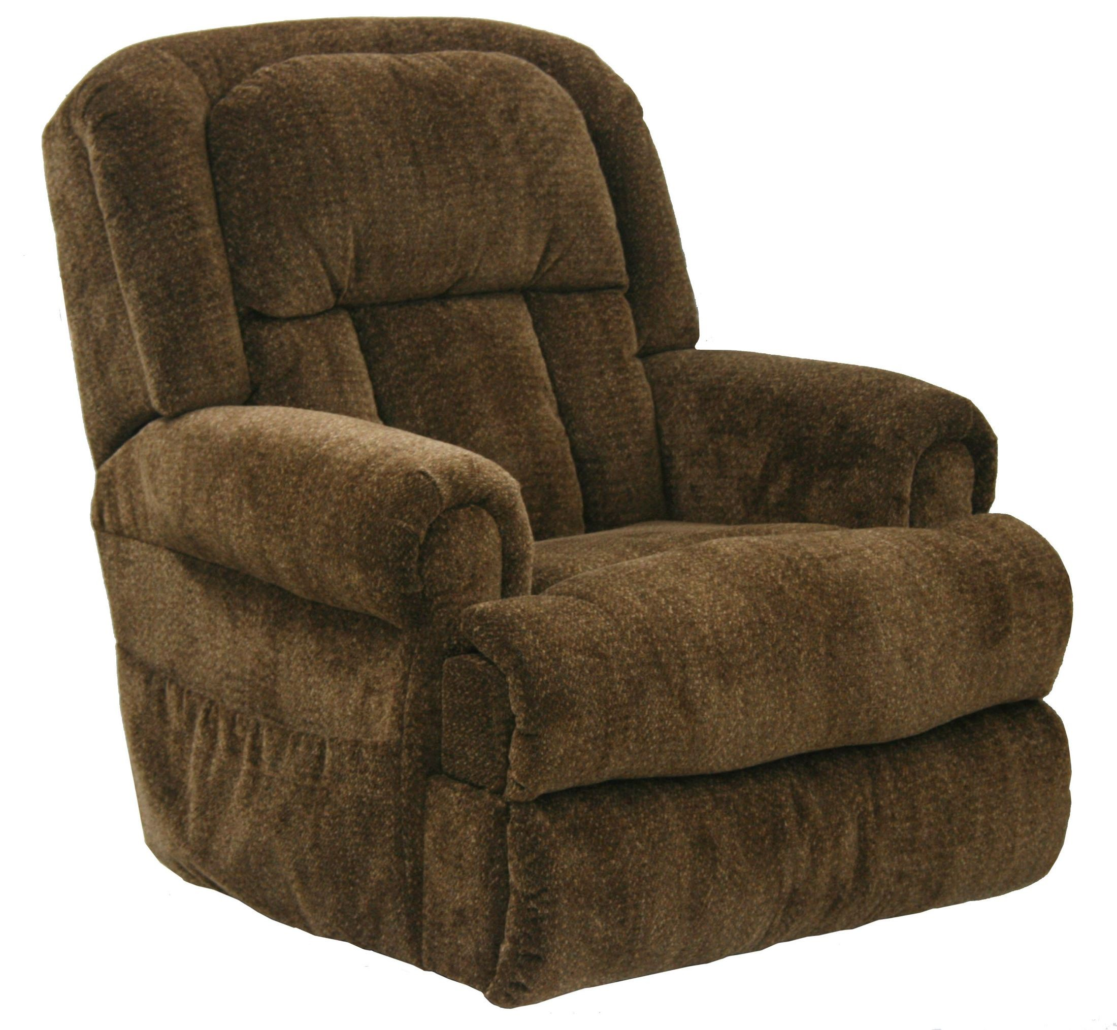 Burns earth power lift recliner from catnapper 4847176329 for Catnapper cloud nine chaise recliner