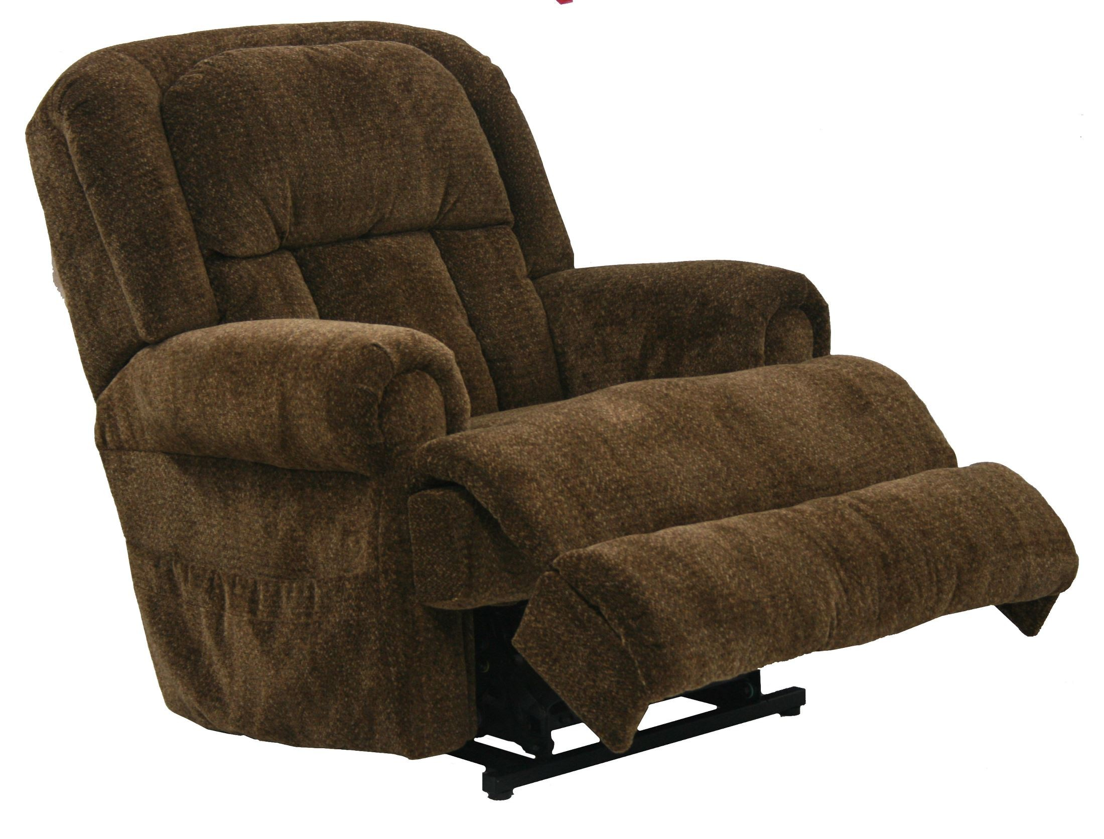 Burns Earth Power Lift Recliner From Catnapper 4847176329