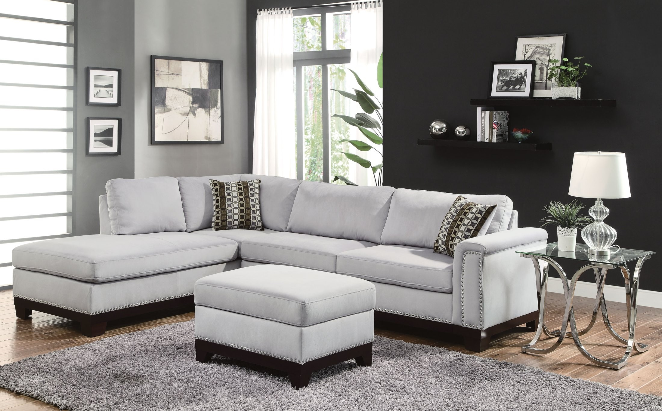 sleeper modular luxury sectional architecture and top image home design sofa grey