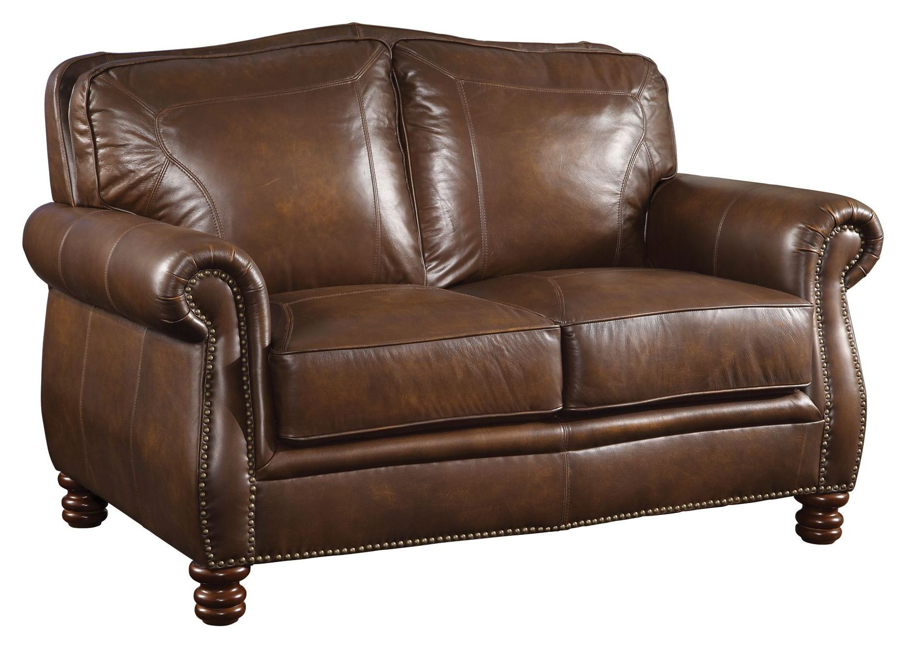 Montbrook Loveseat From Coaster 503982 Coleman Furniture