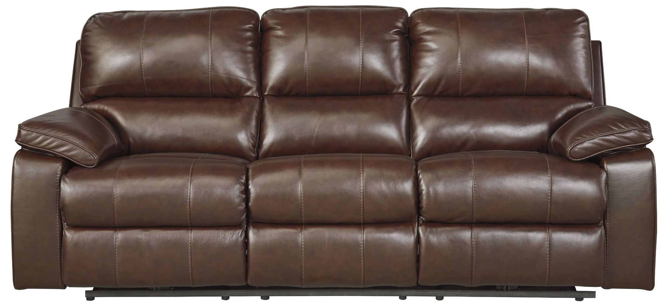 1655817 & Transister Coffee Power Reclining Sofa from Ashley | Coleman Furniture islam-shia.org