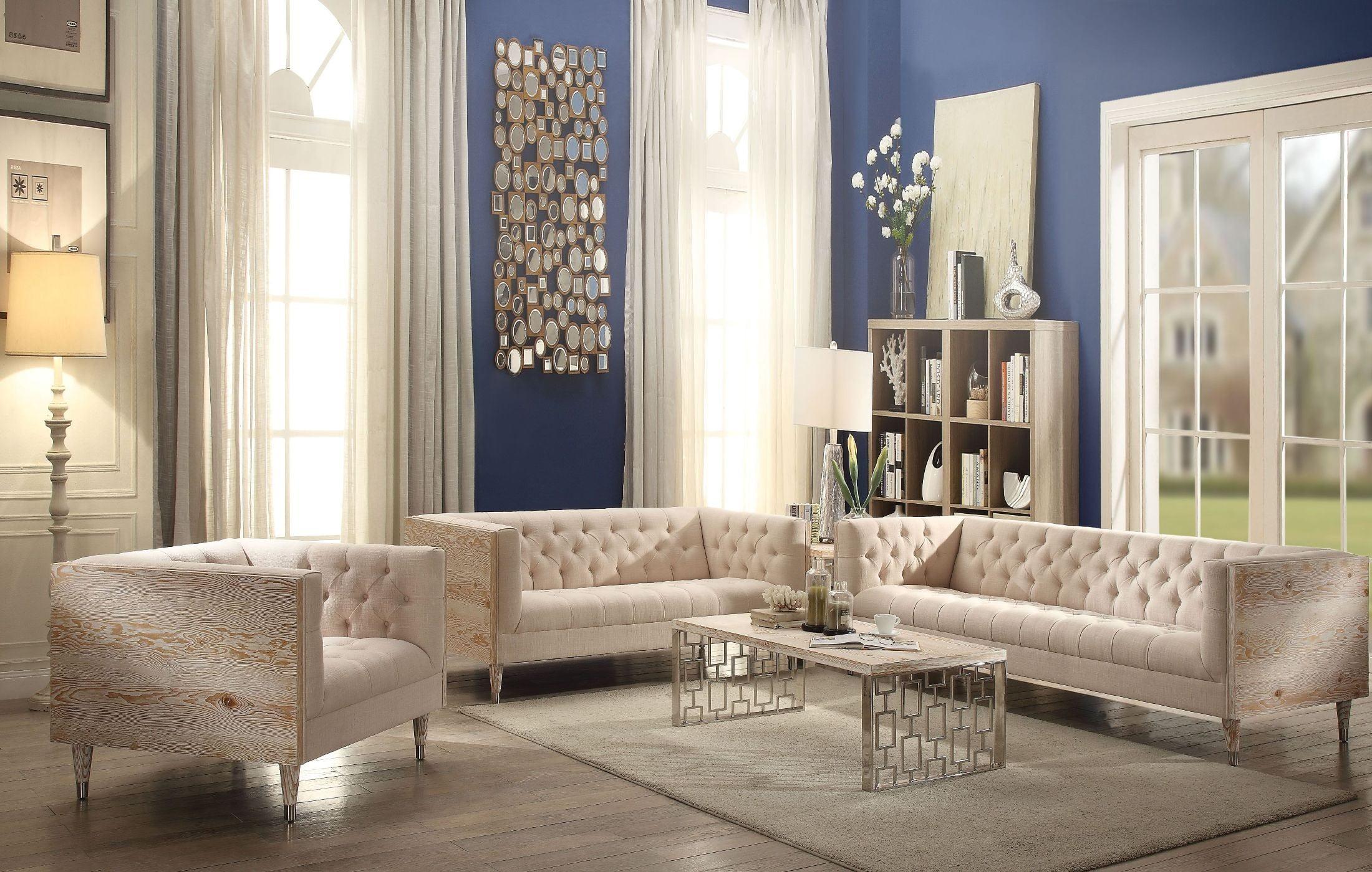 beige pillow coleman ryler ashley furniture living set room from htm livings