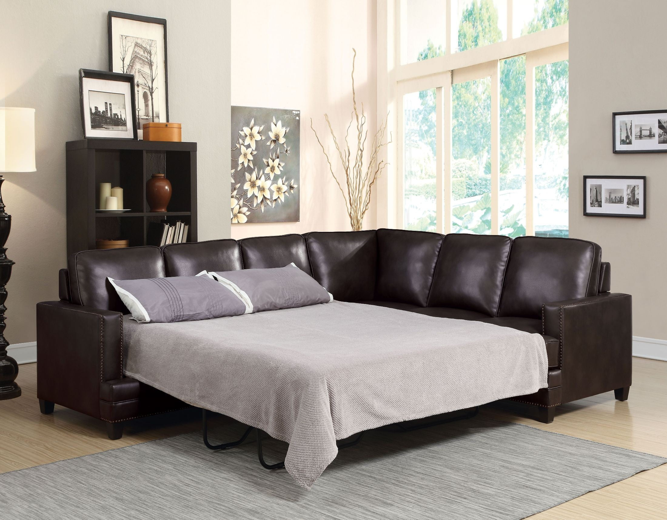 ikea with your sofa furniture sectional of bed for sleeper grey epic