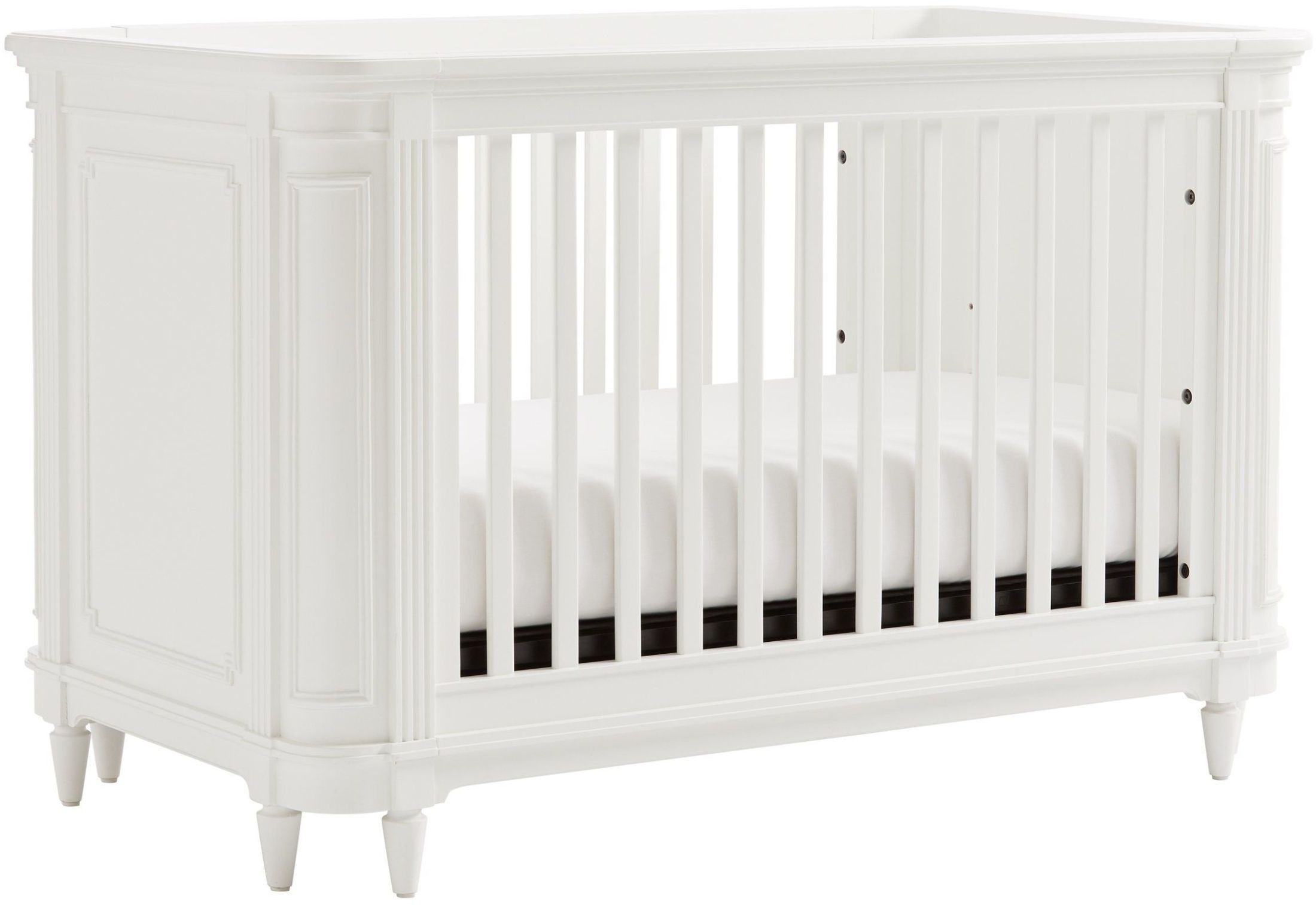 monkey and collection nursery baby crib without carters cribs bedding bars