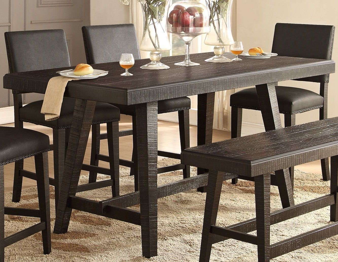 fenwick table
