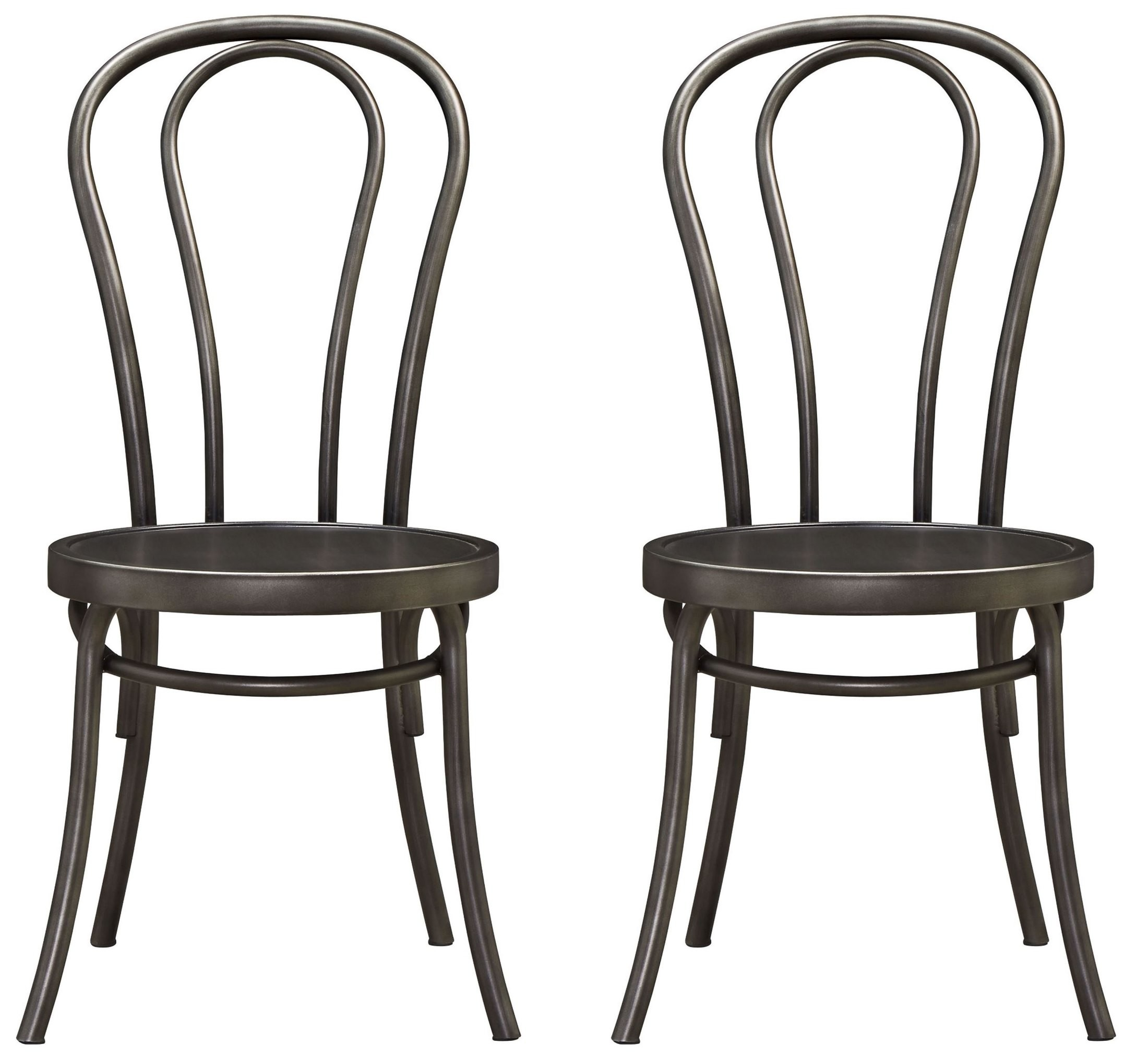 bistro chair set of 2 architecture modern idea u2022 rh purple echodigitalmedia co uk