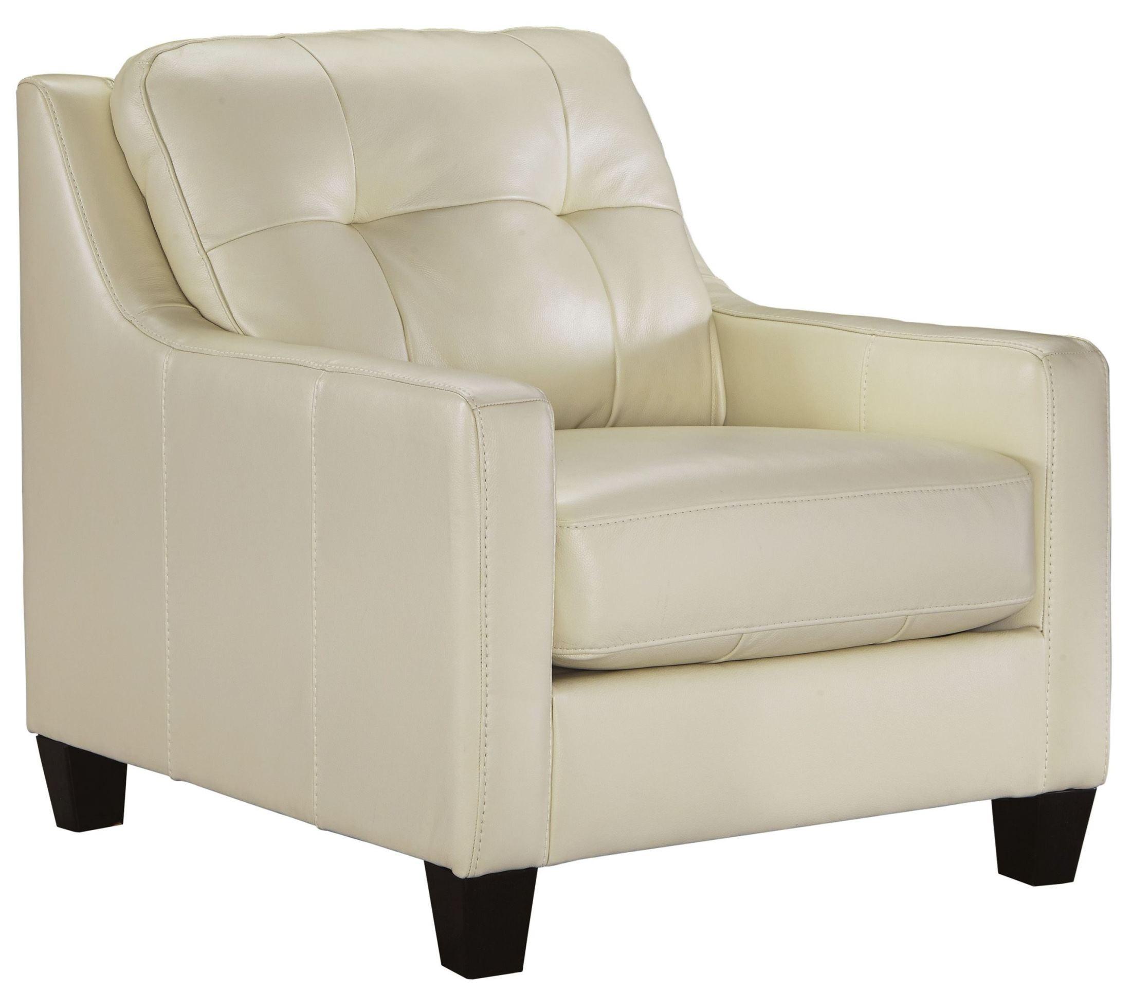 O Kean Galaxy Chair From Ashley Coleman Furniture