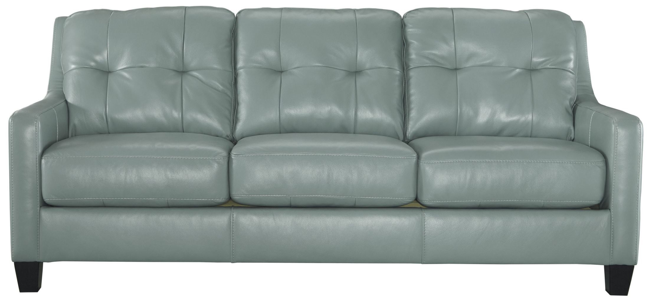 O Kean Sky Sofa 5910338 Ashley