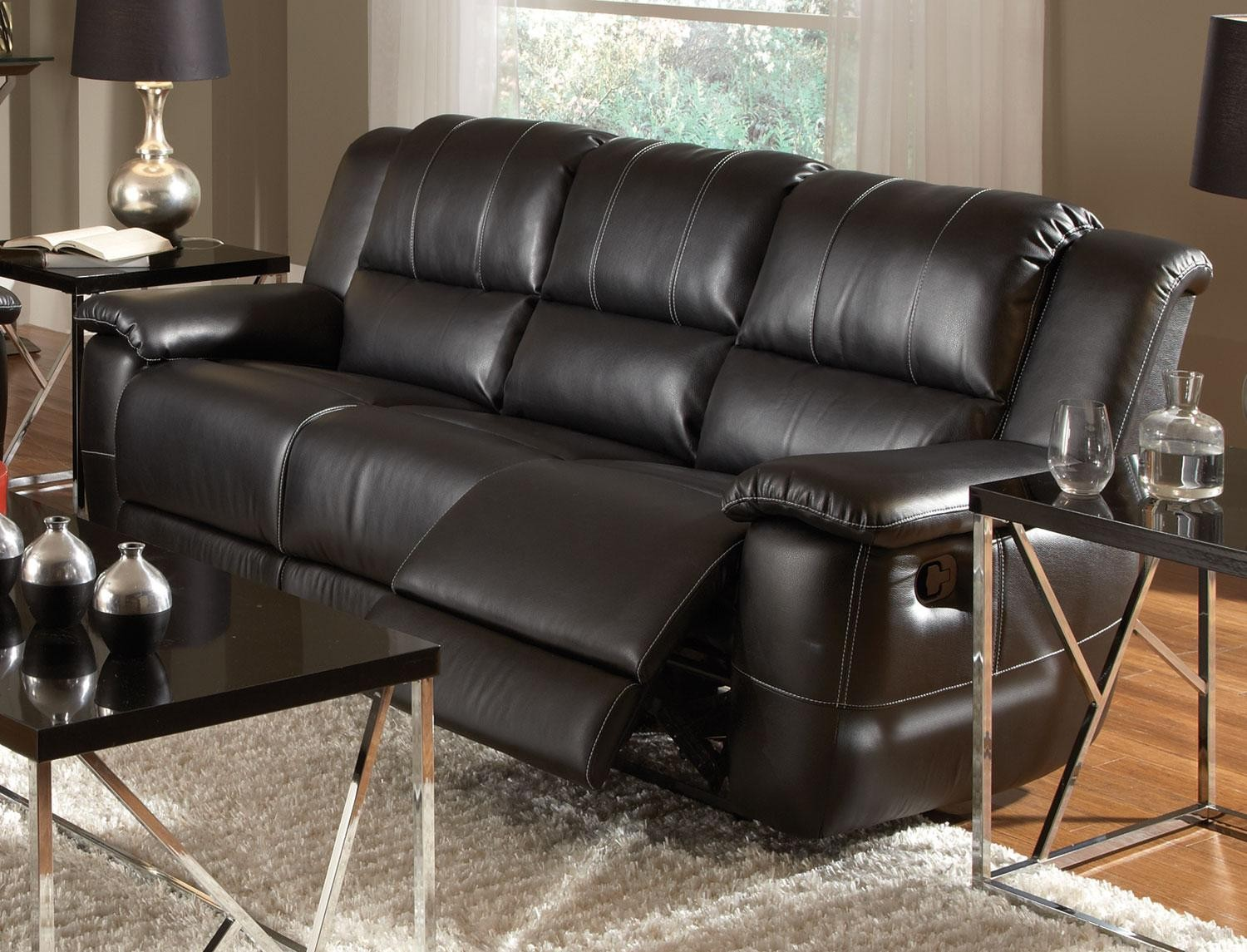 100 leather recliner sofa sets leather sofa sets for living