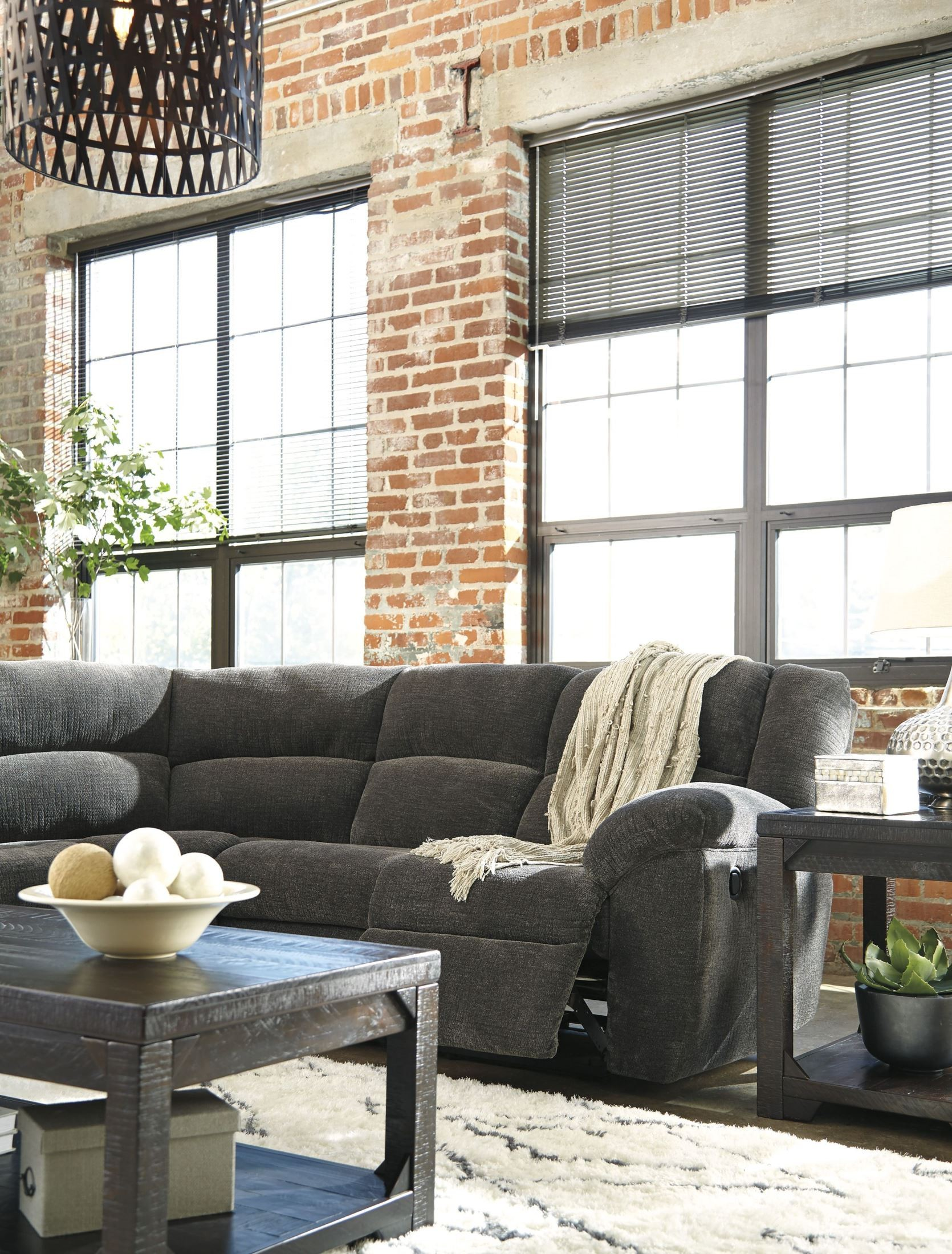 Coleman Furniture