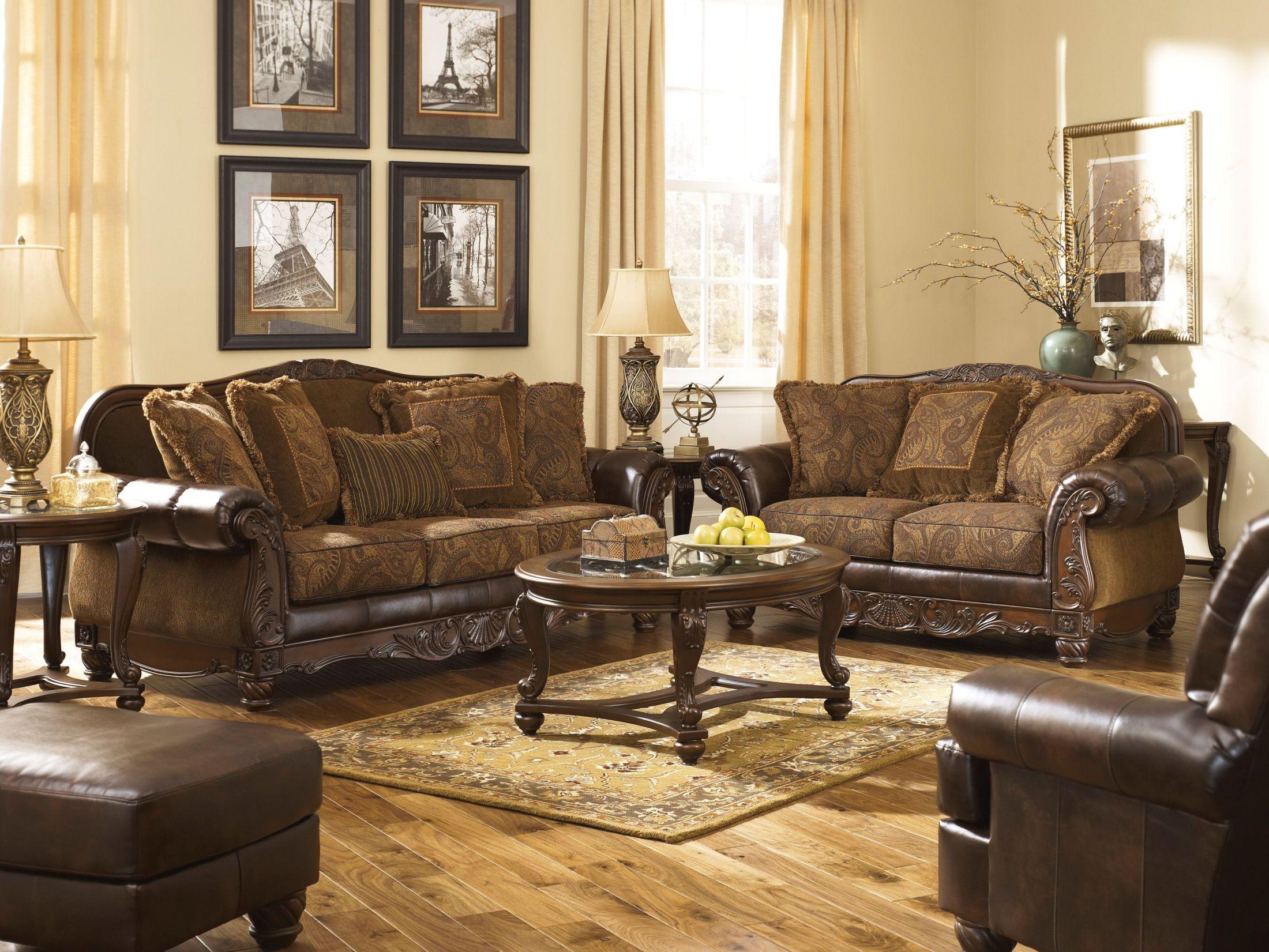 Captivating Coleman Furniture