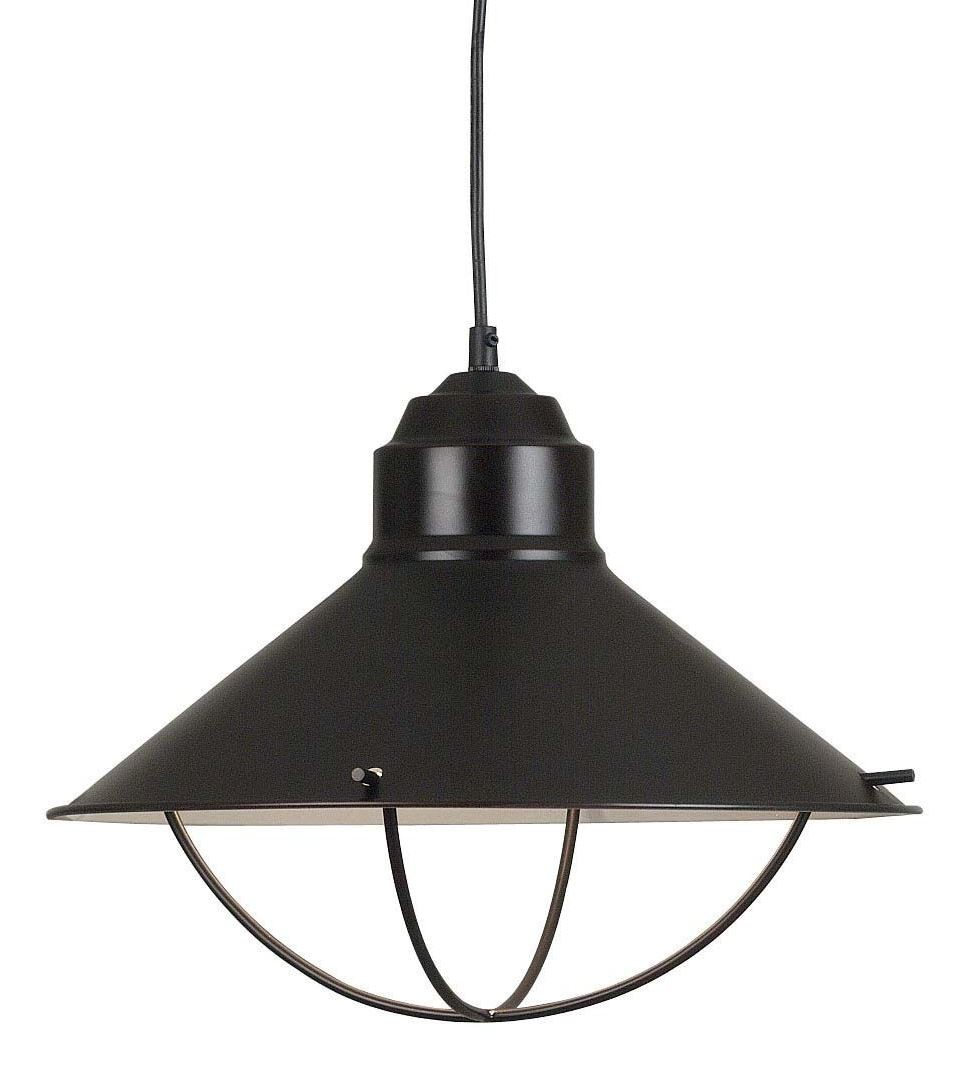 Oil Rubbed Bronze Chairs ~ Harbour oil rubbed bronze light pendant from kenroy