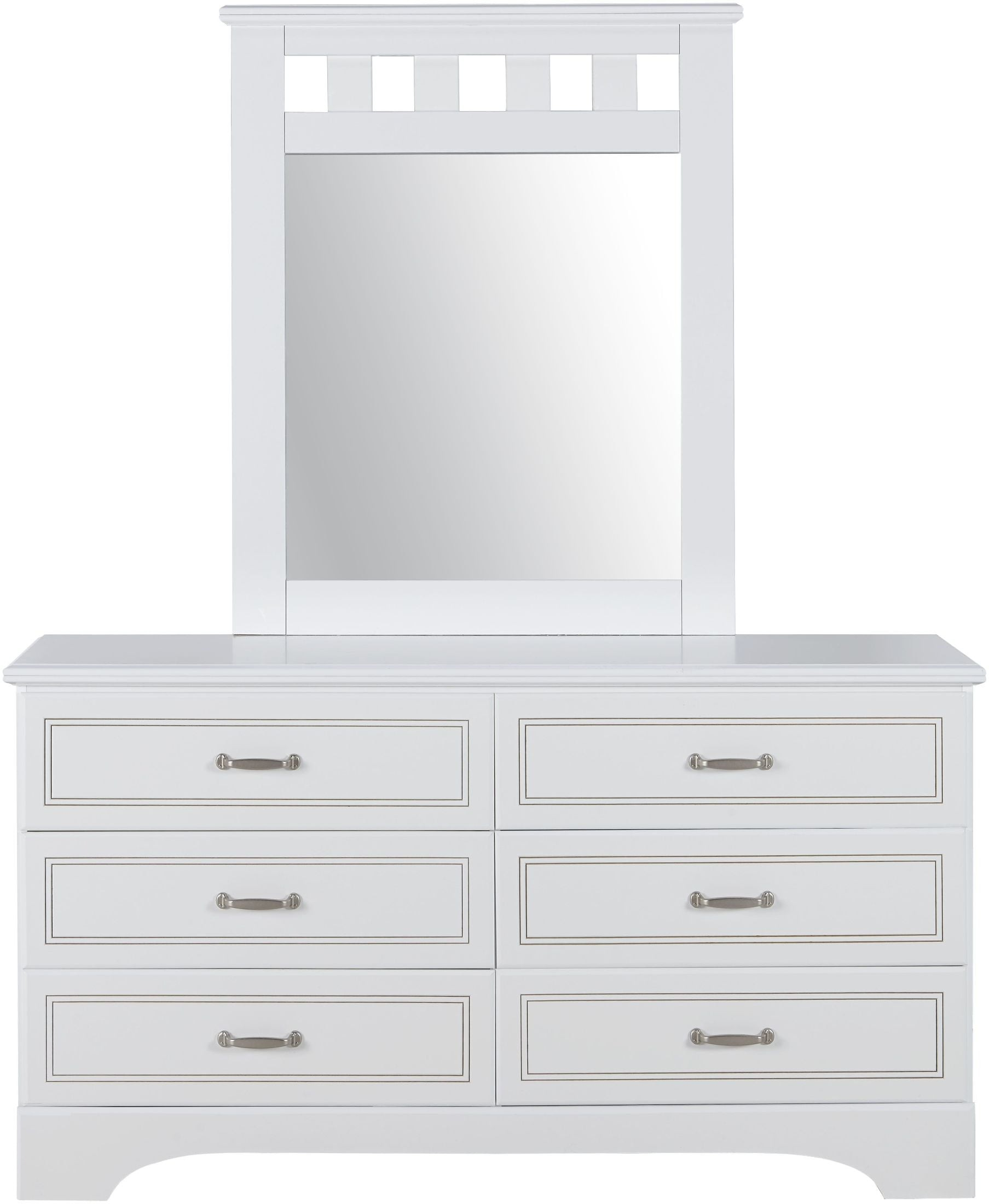 product in with dresser shipping home white drawer raelynn weathered overstock free hutch today garden