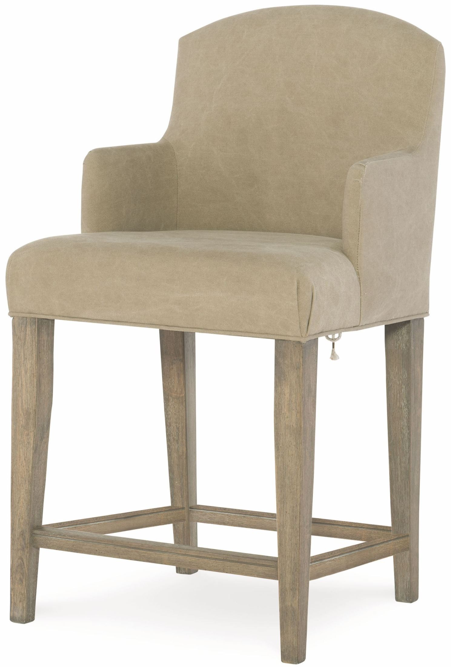Big Sky By Wendy Bellissimo Weathered Oak Slipcover Arm Chair From Legacy Kids Coleman Furniture