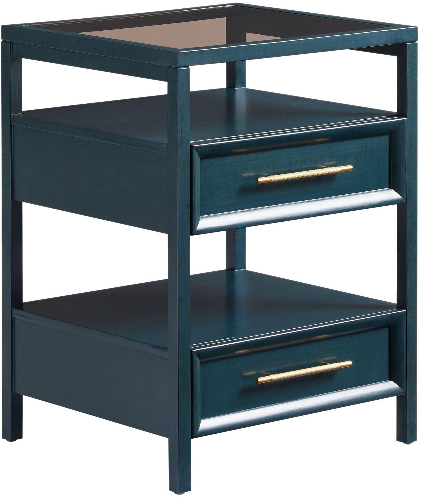 archetype furniture. Panavista Oceanic Archetype Telephone Table Furniture S