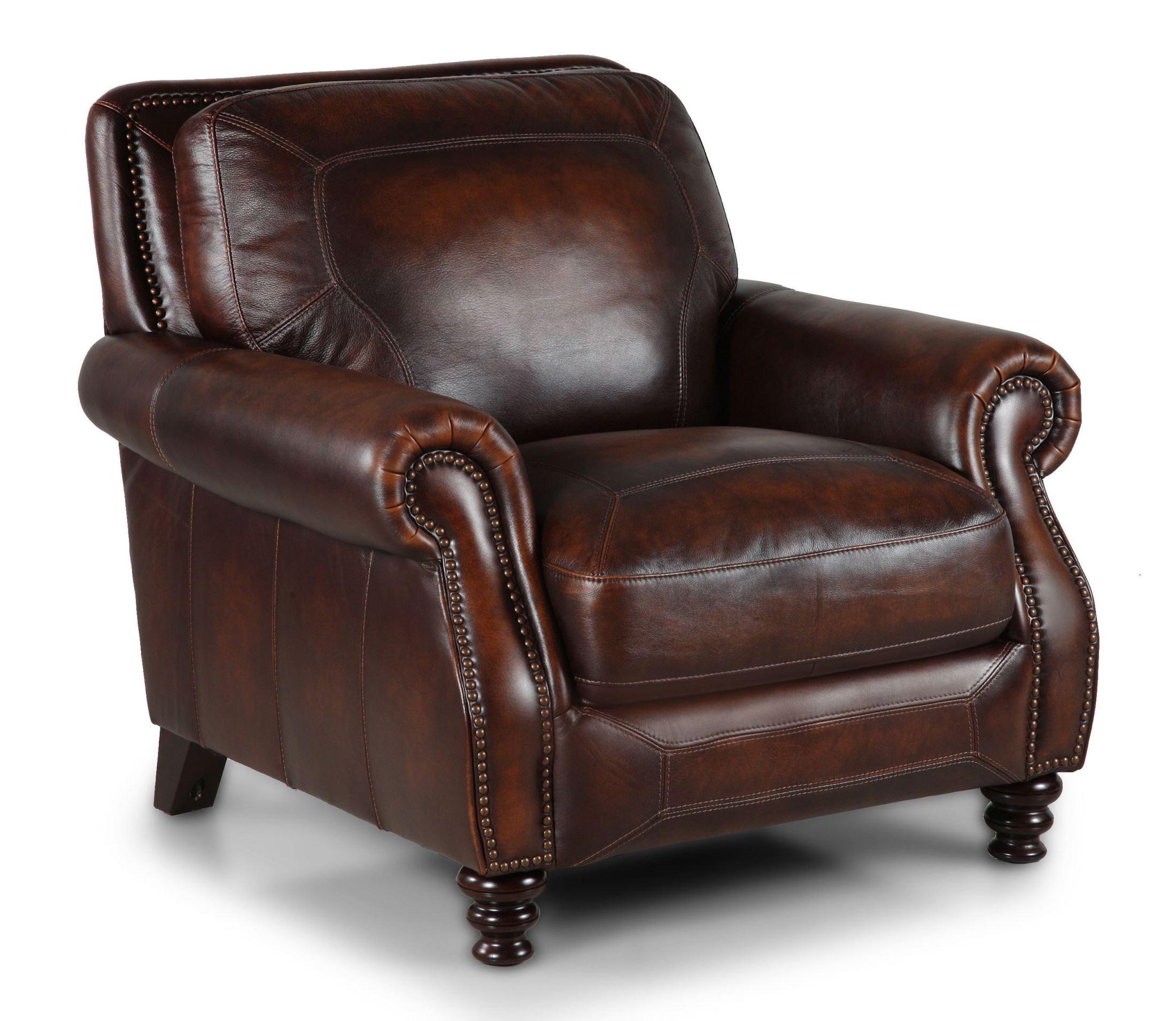 ashland espresso chair from simon li j018 10 w1 hb0d