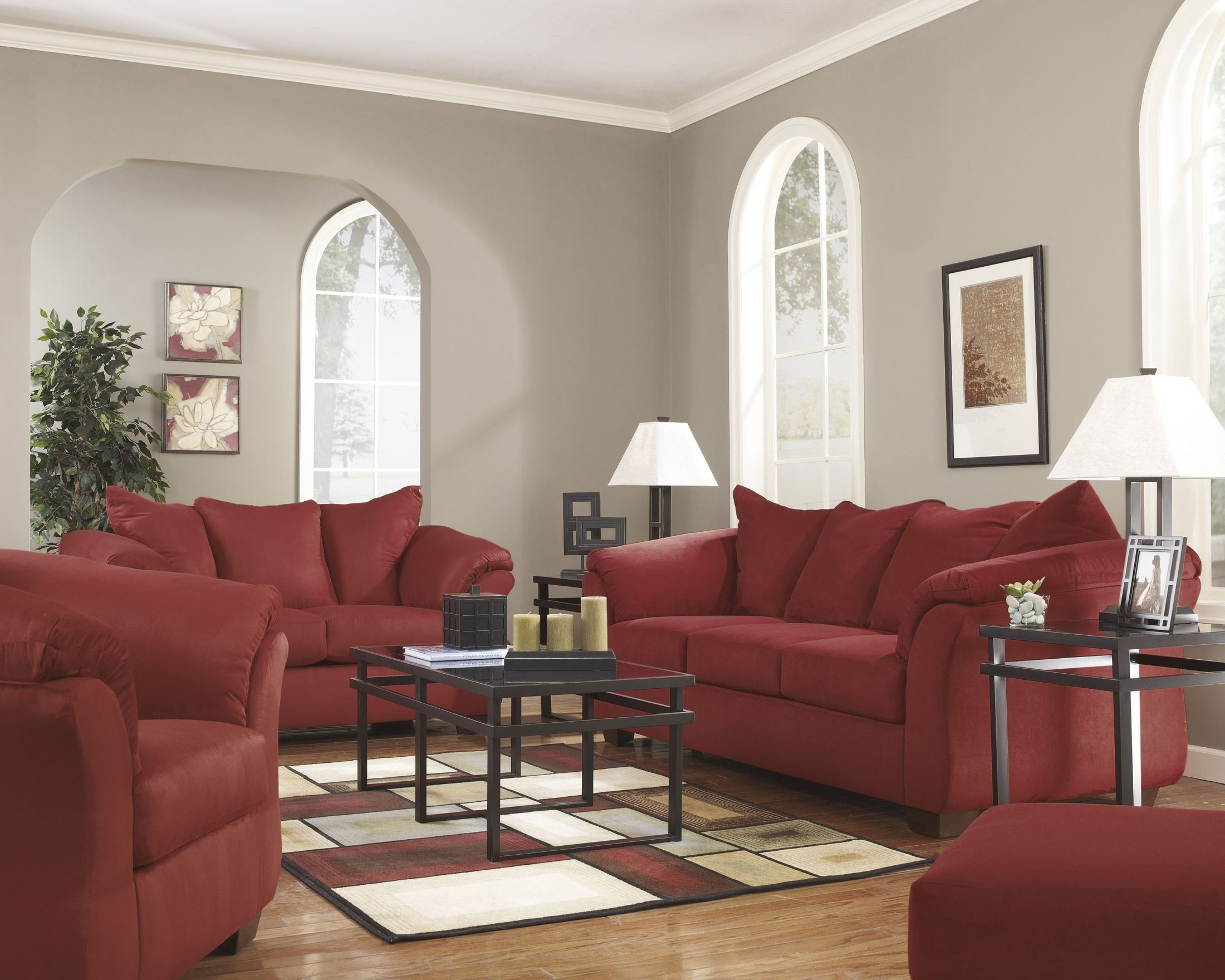Watson Sofa Room And Board hmmi