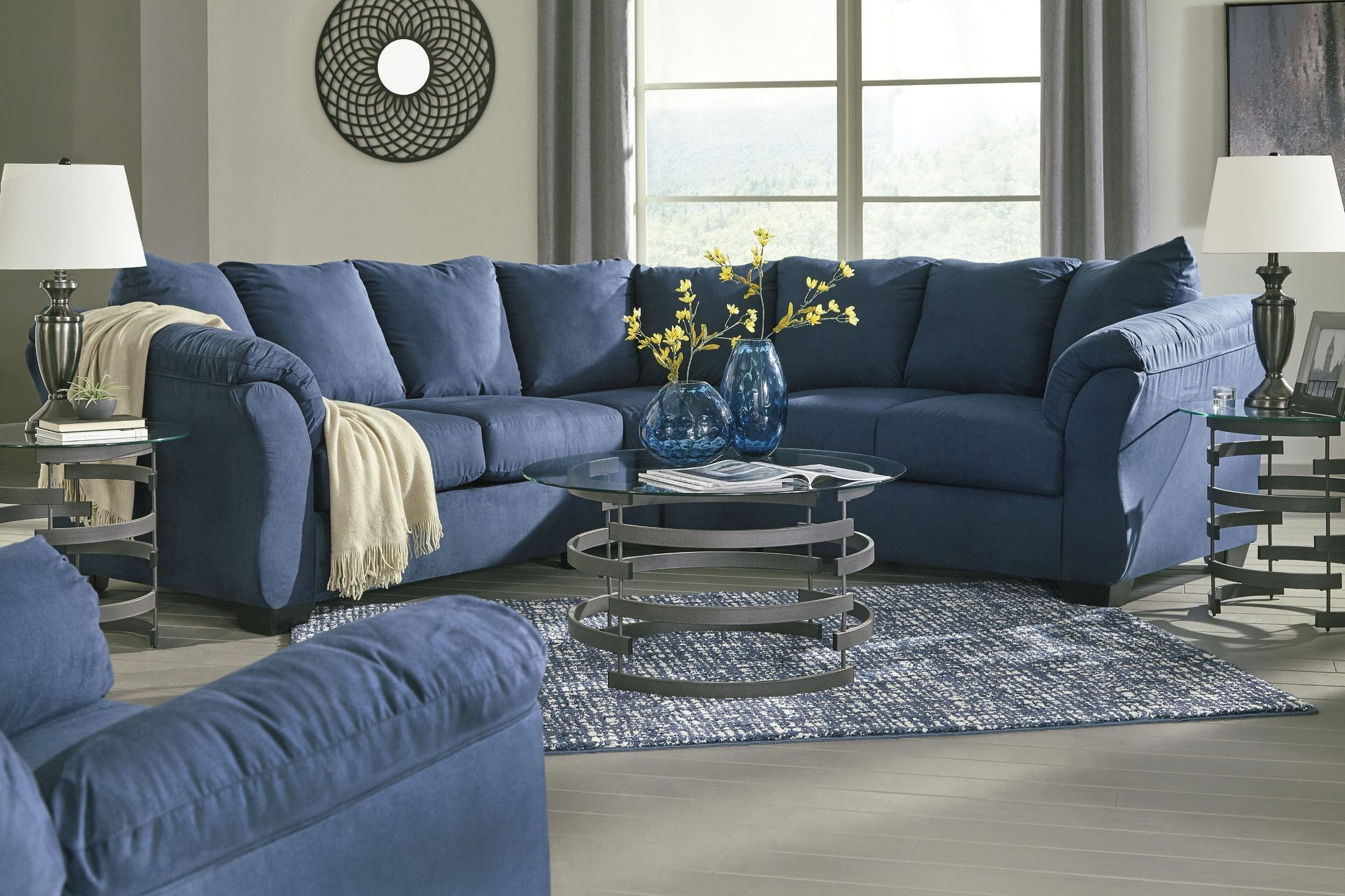 royal concept full of and awesome or storage with ikea photos sears blue chaise sectional storageblue also sofa sleeper cubix size