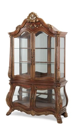 Aico Furniture Michael Amini Signature Collection