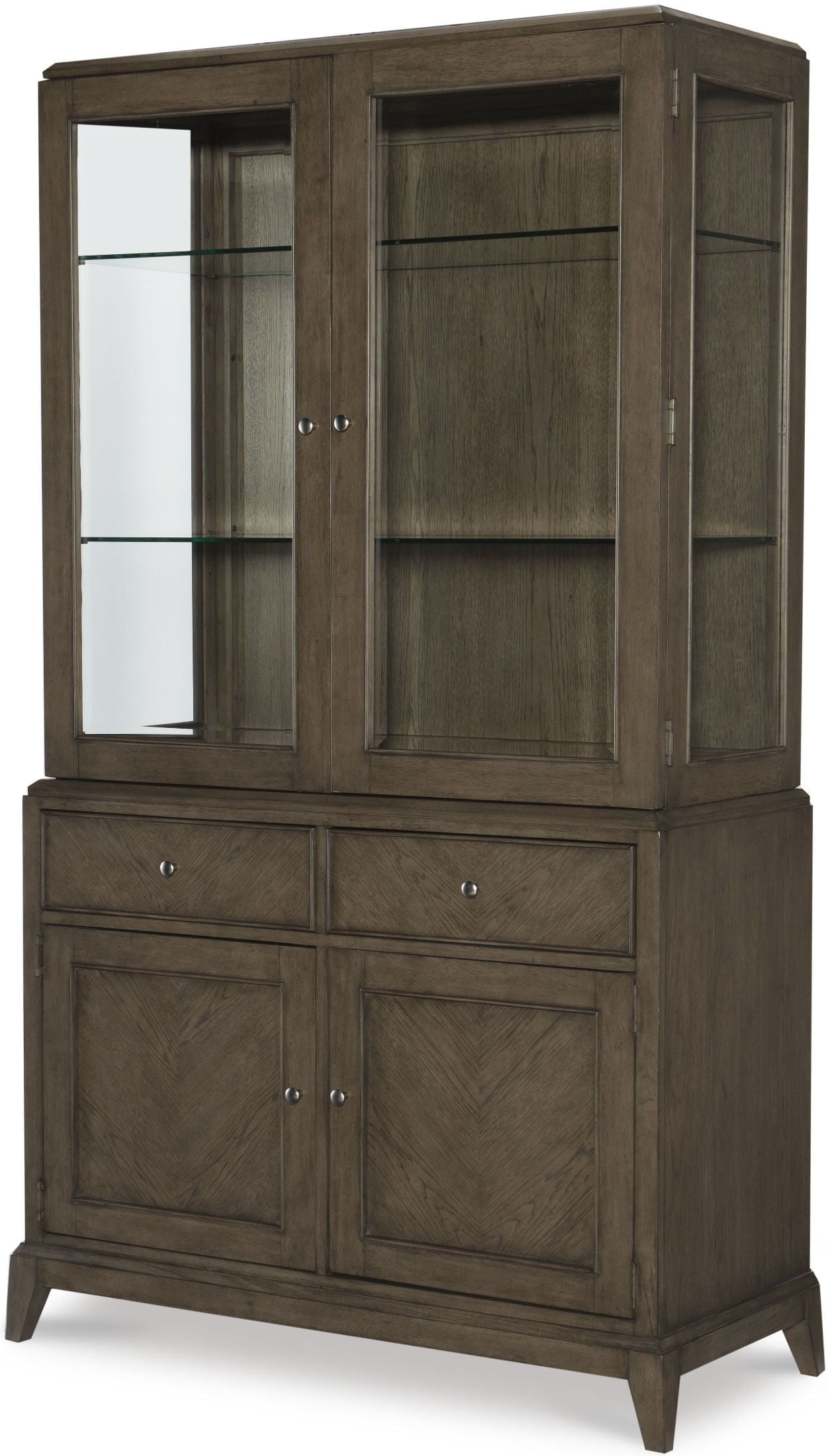 define cabinet apex dusk display cabinet from legacy classic coleman 14606