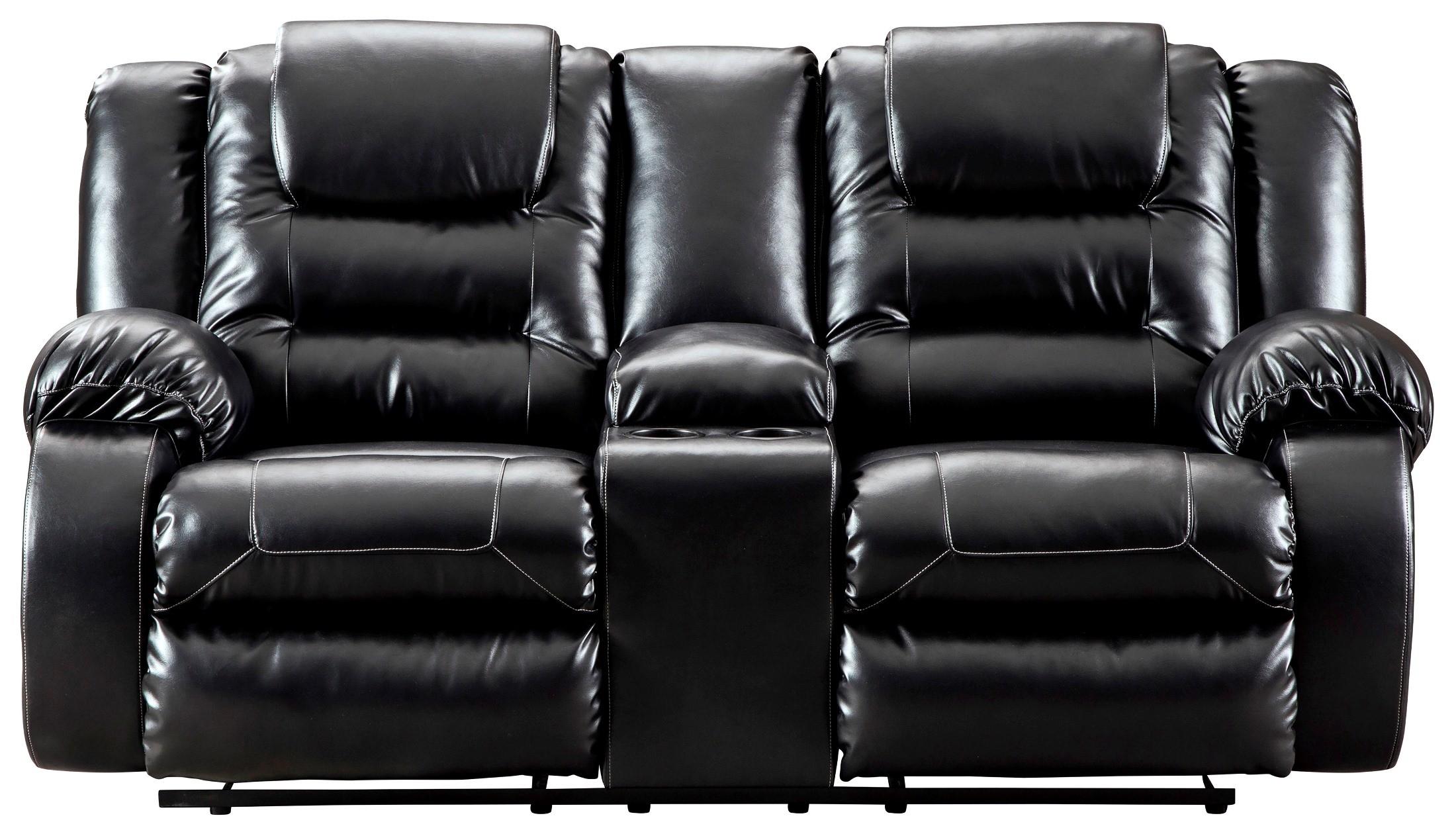 latitude pdx reviews run wayfair recliner furniture reclining double wagnon loveseat