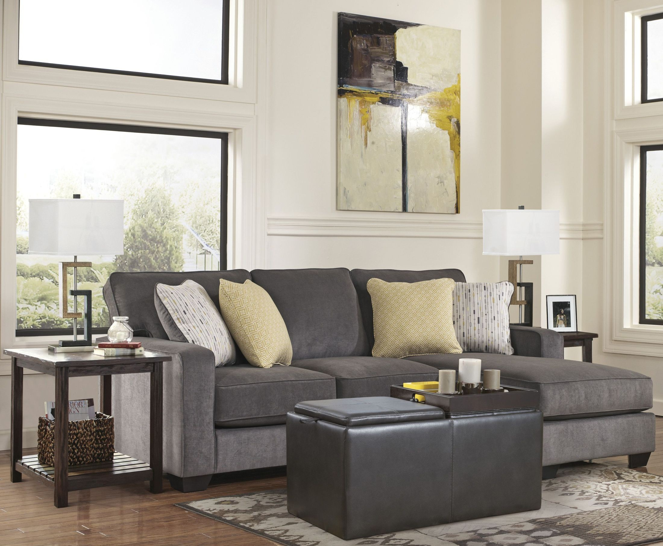 laryn cahodan living signature size reviewshodan center of sofas full marble fascinating chaisehodan ashley sofa design hodan reviewsniture khaki spacesashley spaces chaise picture by concept