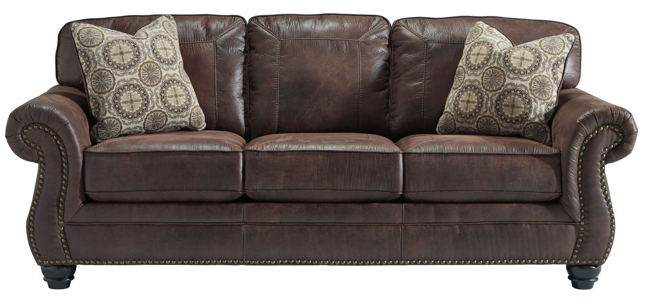 Breville Espresso Stationary Sofa From Ashley 8000338