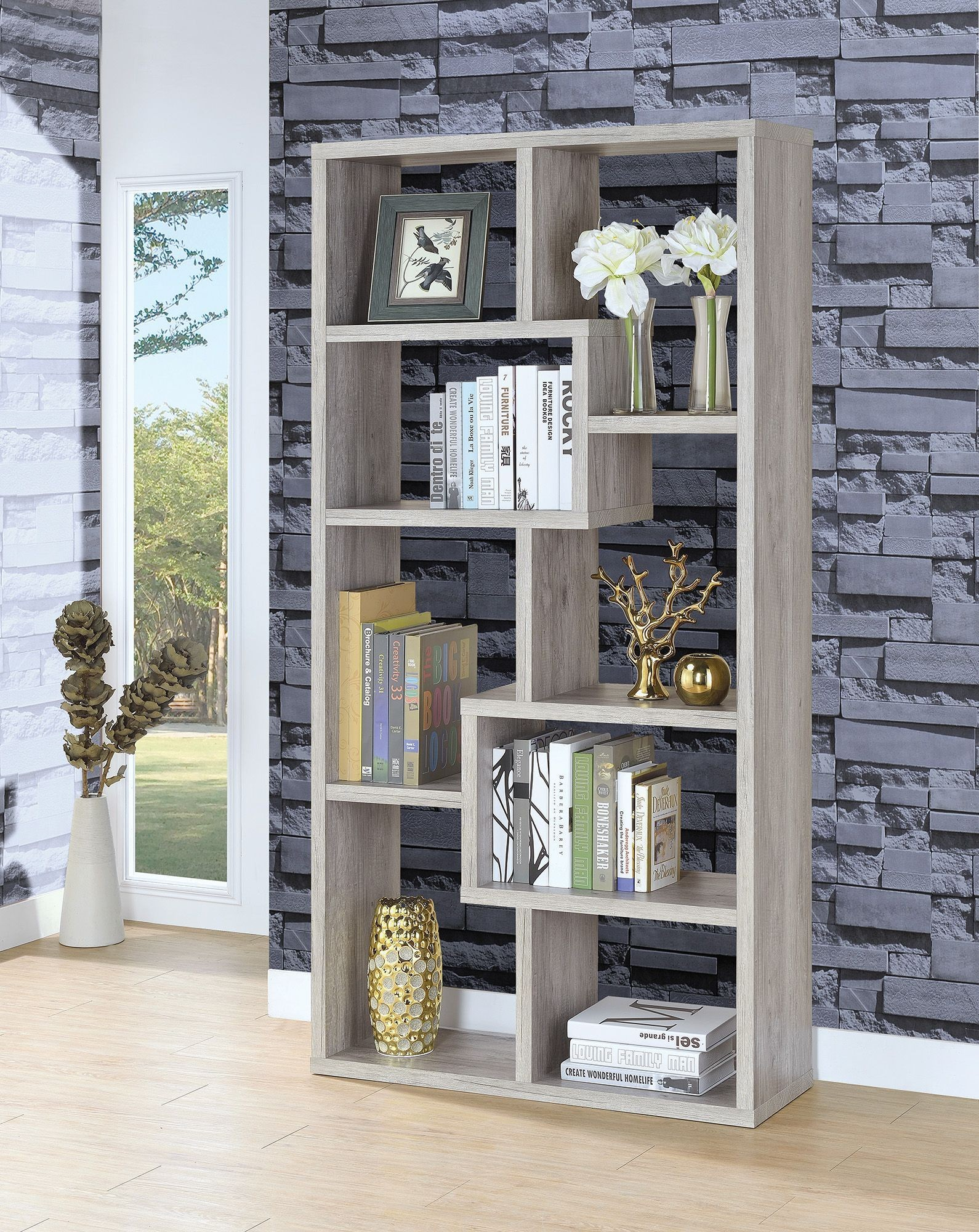 bookcase chair by guest bookcases black beautiful leather without stacking metal of basyx hon arms