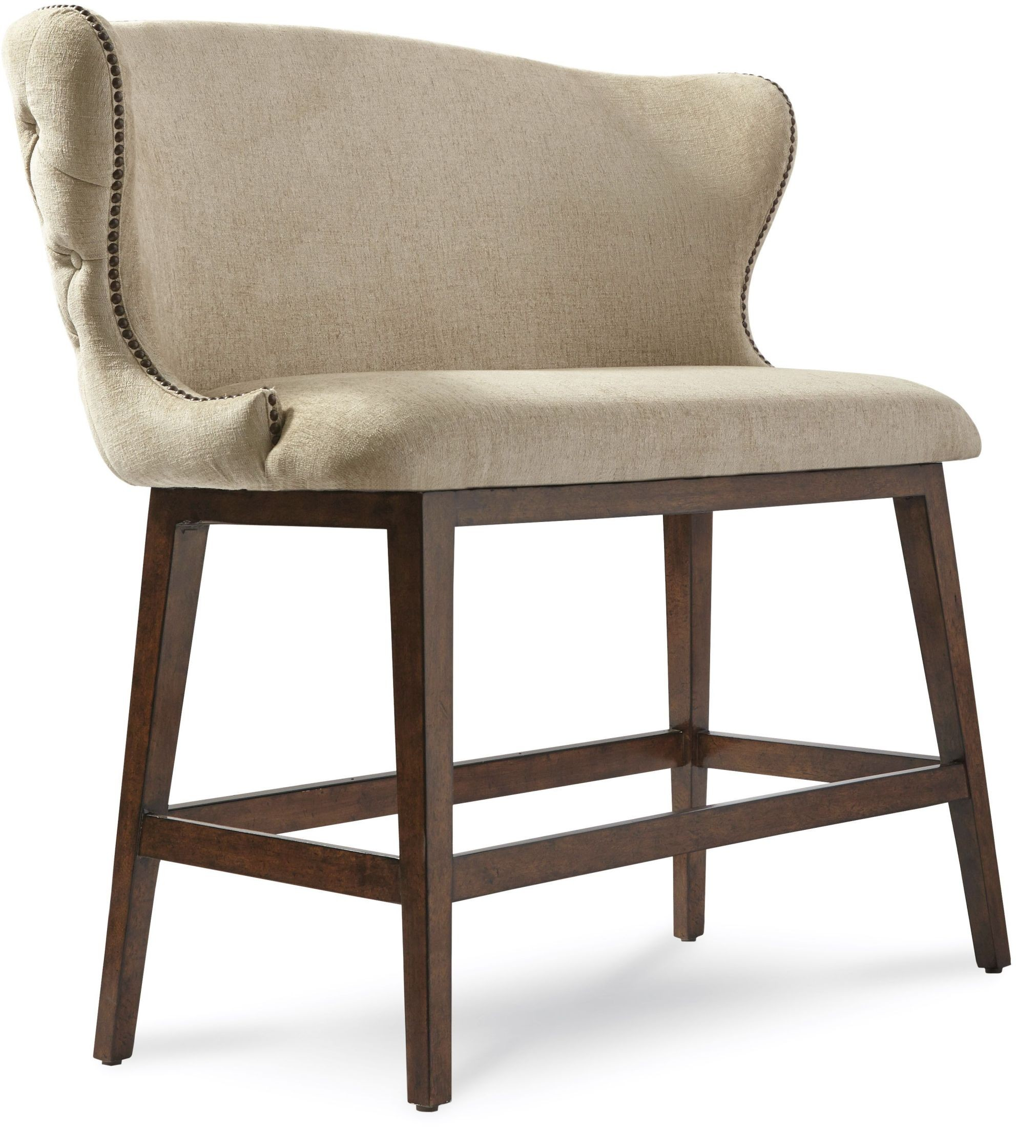 Superieur Coleman Furniture